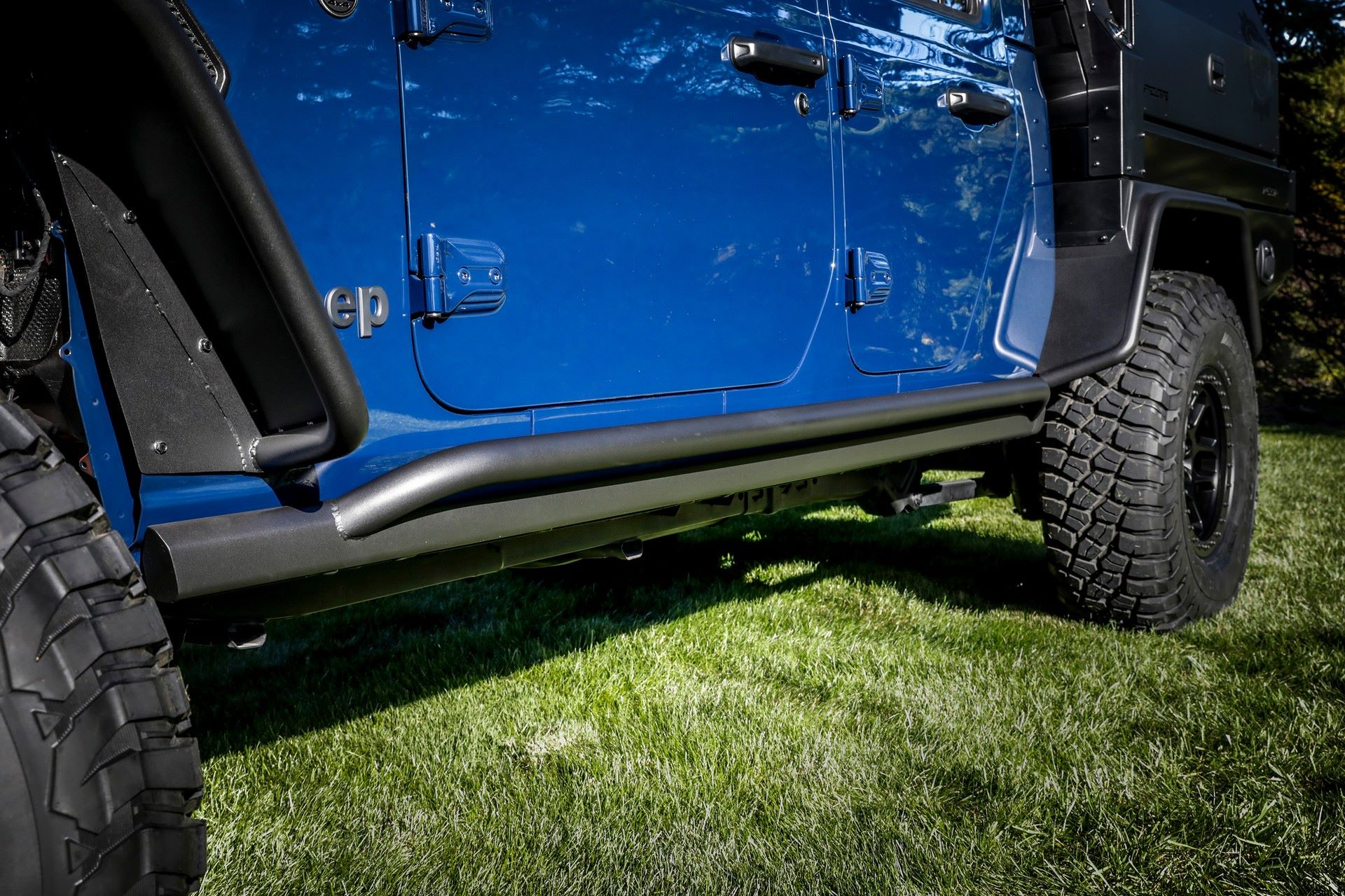 Jeep-Gladiator-Top-Dog-Concept-6