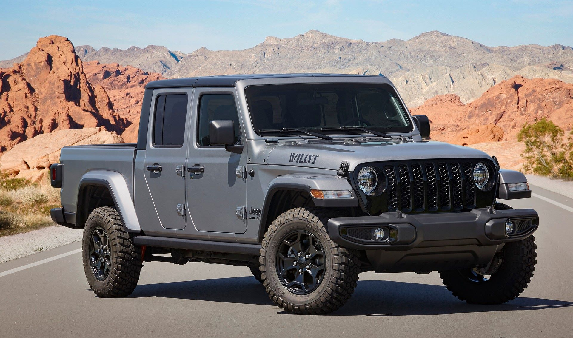 Jeep-Gladiator-Willys-1