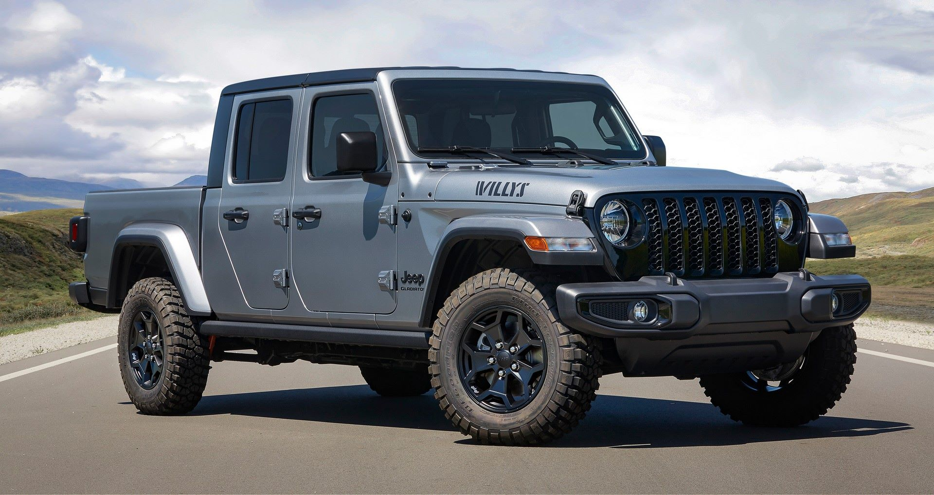 Jeep-Gladiator-Willys-2