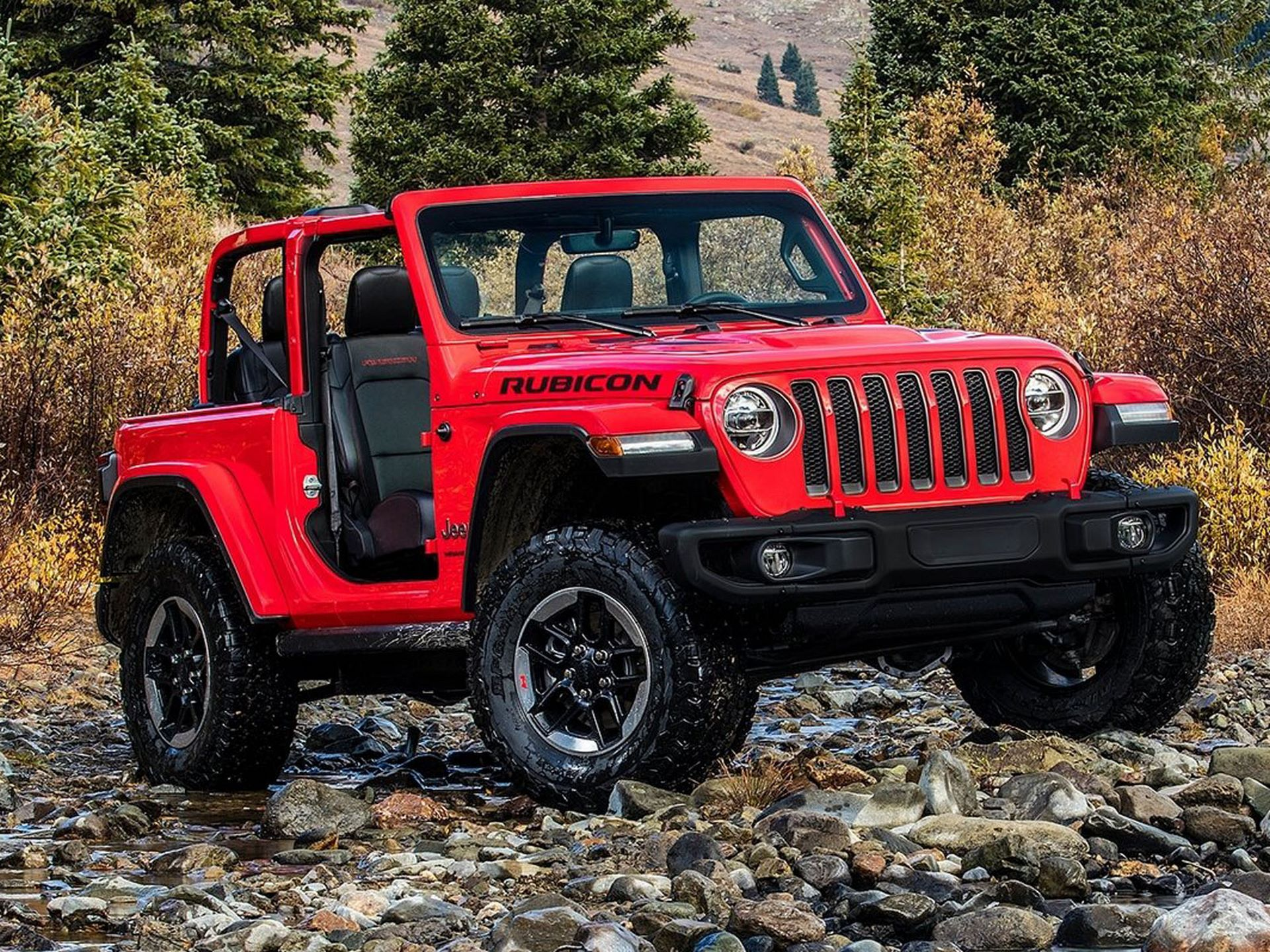 Jeep-Wrangler-and-Gladiator-Mopar-Doors-off-Mirror-Kit-2