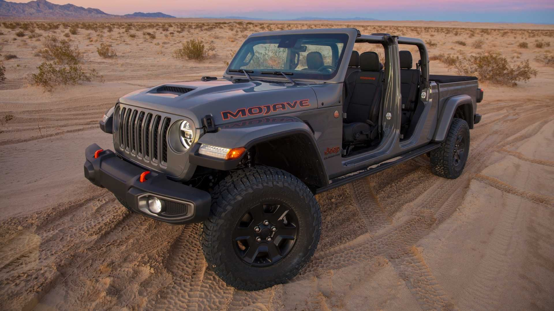 Jeep-Wrangler-and-Gladiator-Mopar-Doors-off-Mirror-Kit-3