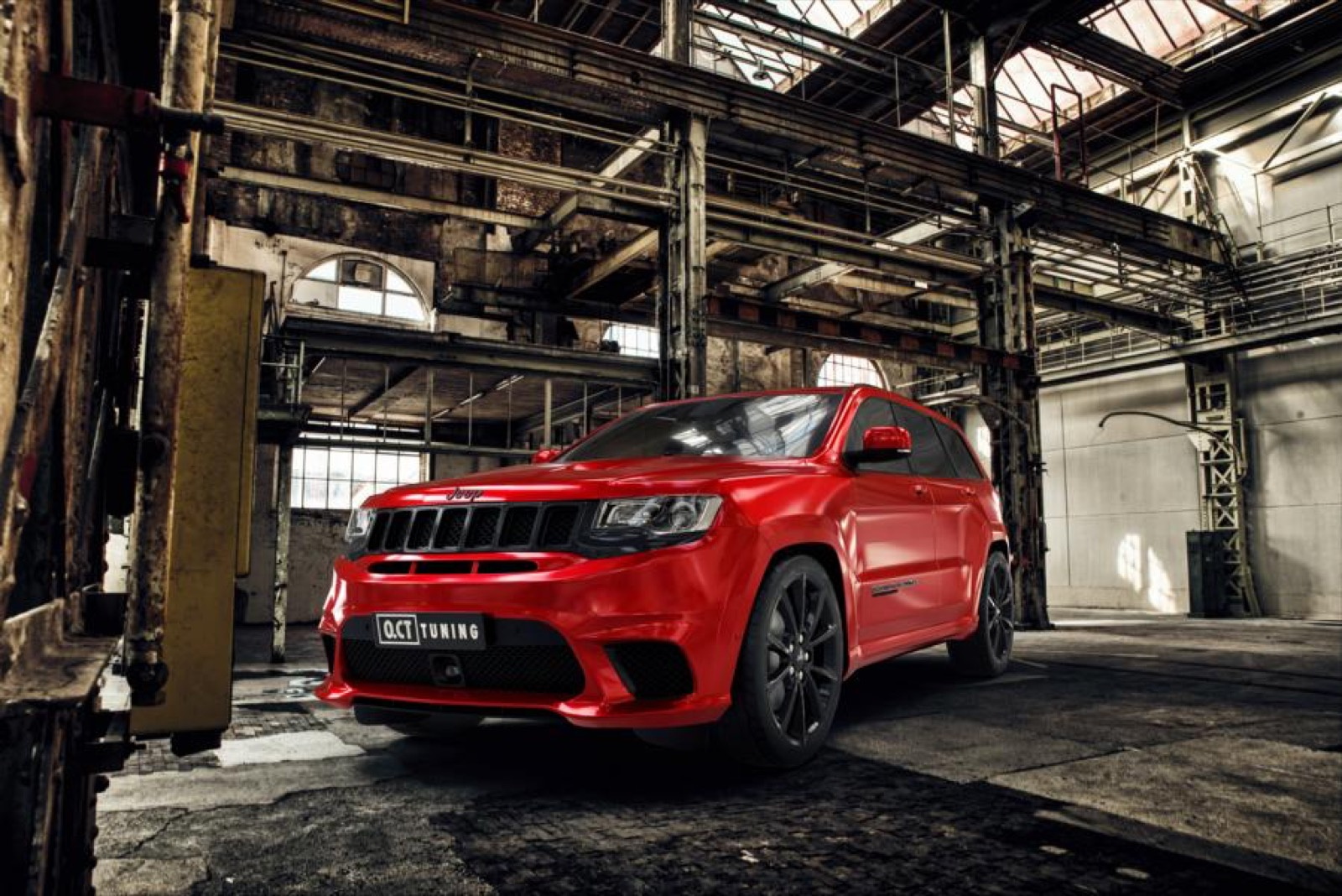Jeep_Grand_Cherokee_Trackhawk_Edition_OCT_1000_0000