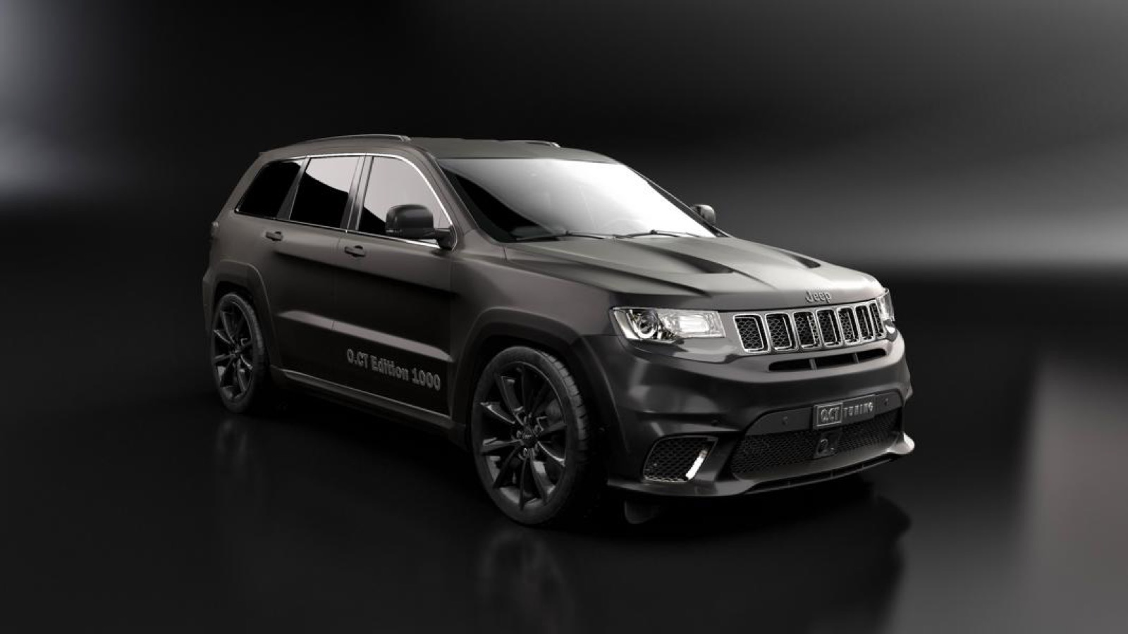 Jeep_Grand_Cherokee_Trackhawk_Edition_OCT_1000_0002