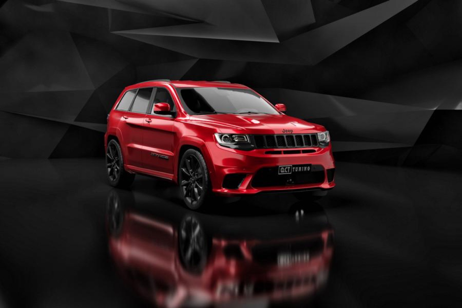 Jeep_Grand_Cherokee_Trackhawk_Edition_OCT_1000_0003