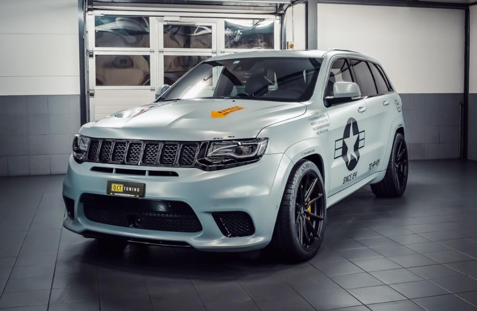 Jeep_Grand_Cherokee_Trackhawk_Edition_OCT_1000_0004