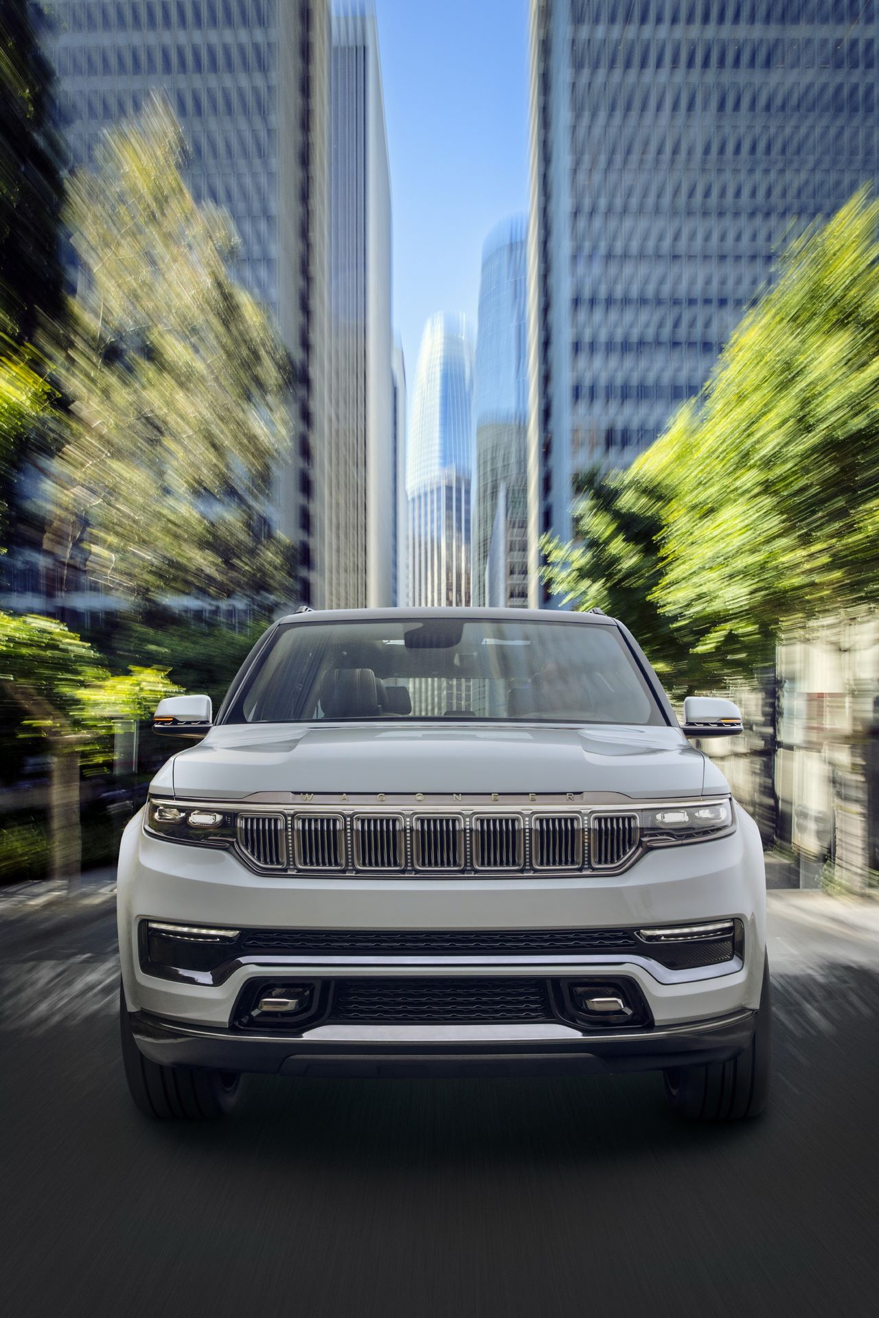 Jeep-Grand-Wagoneer-Concept-11