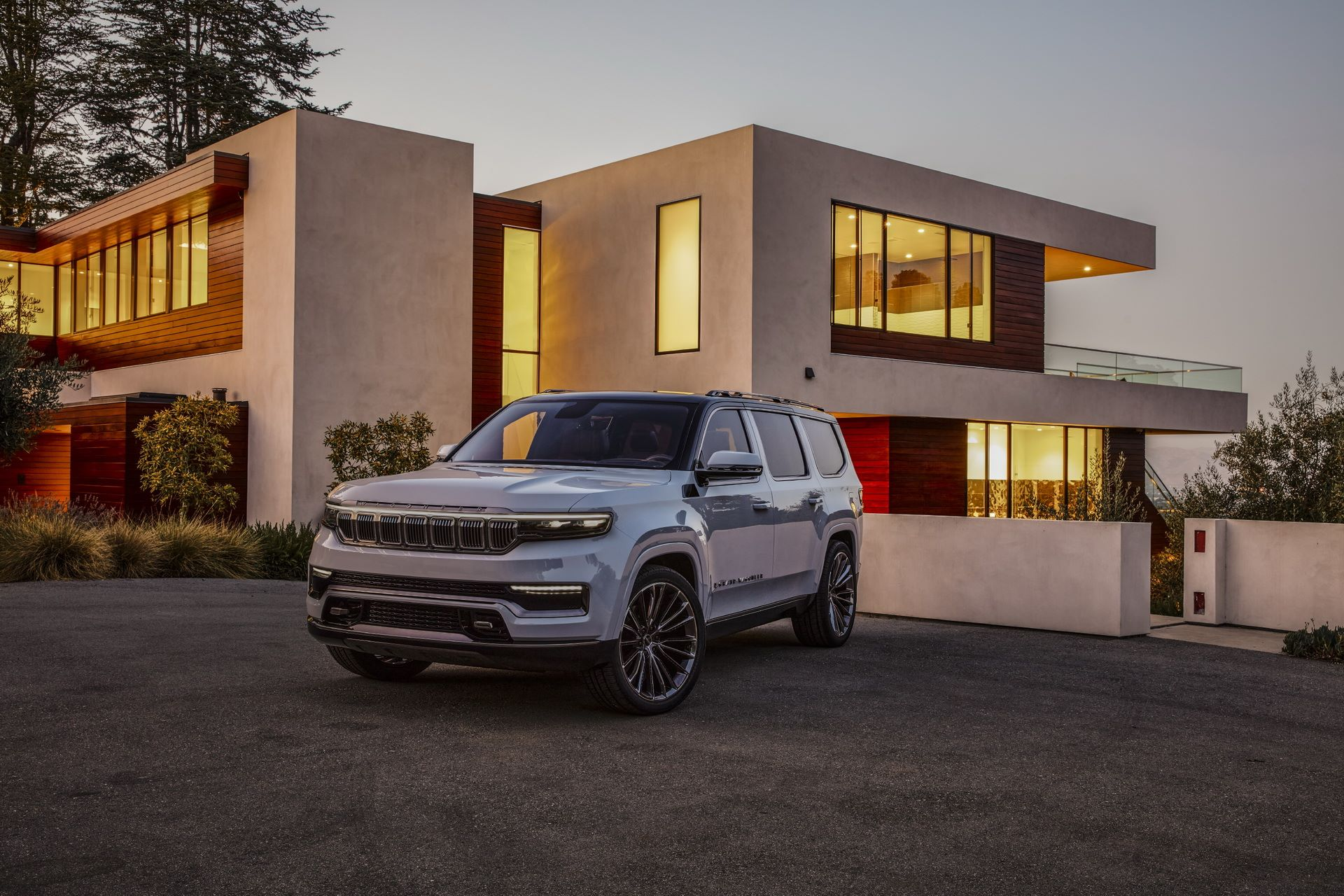 Jeep-Grand-Wagoneer-Concept-15