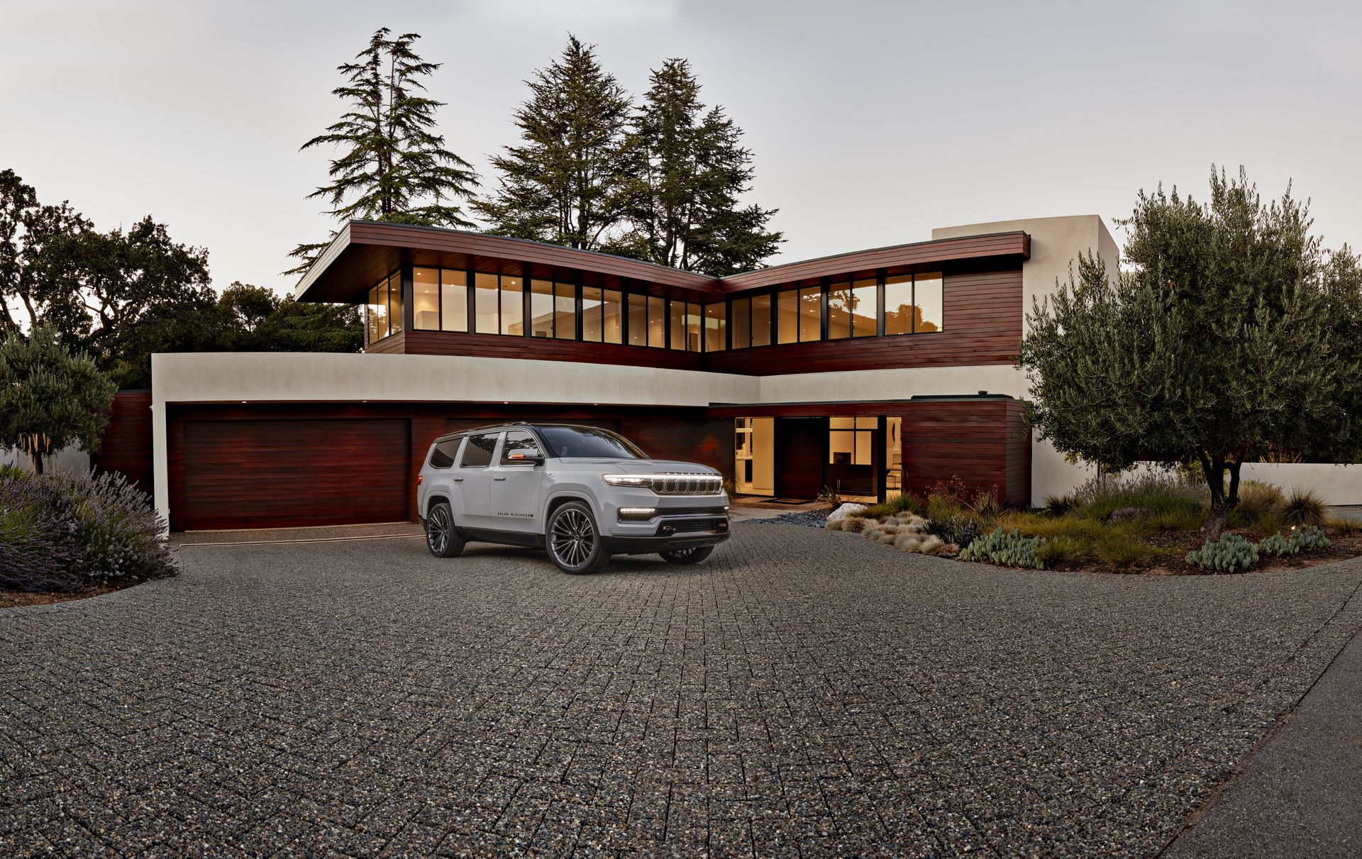Jeep-Grand-Wagoneer-Concept-16