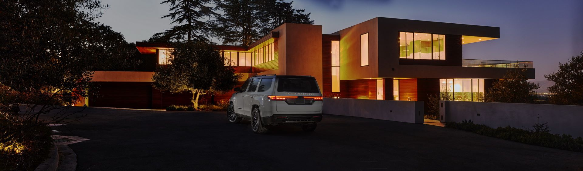 Jeep-Grand-Wagoneer-Concept-23