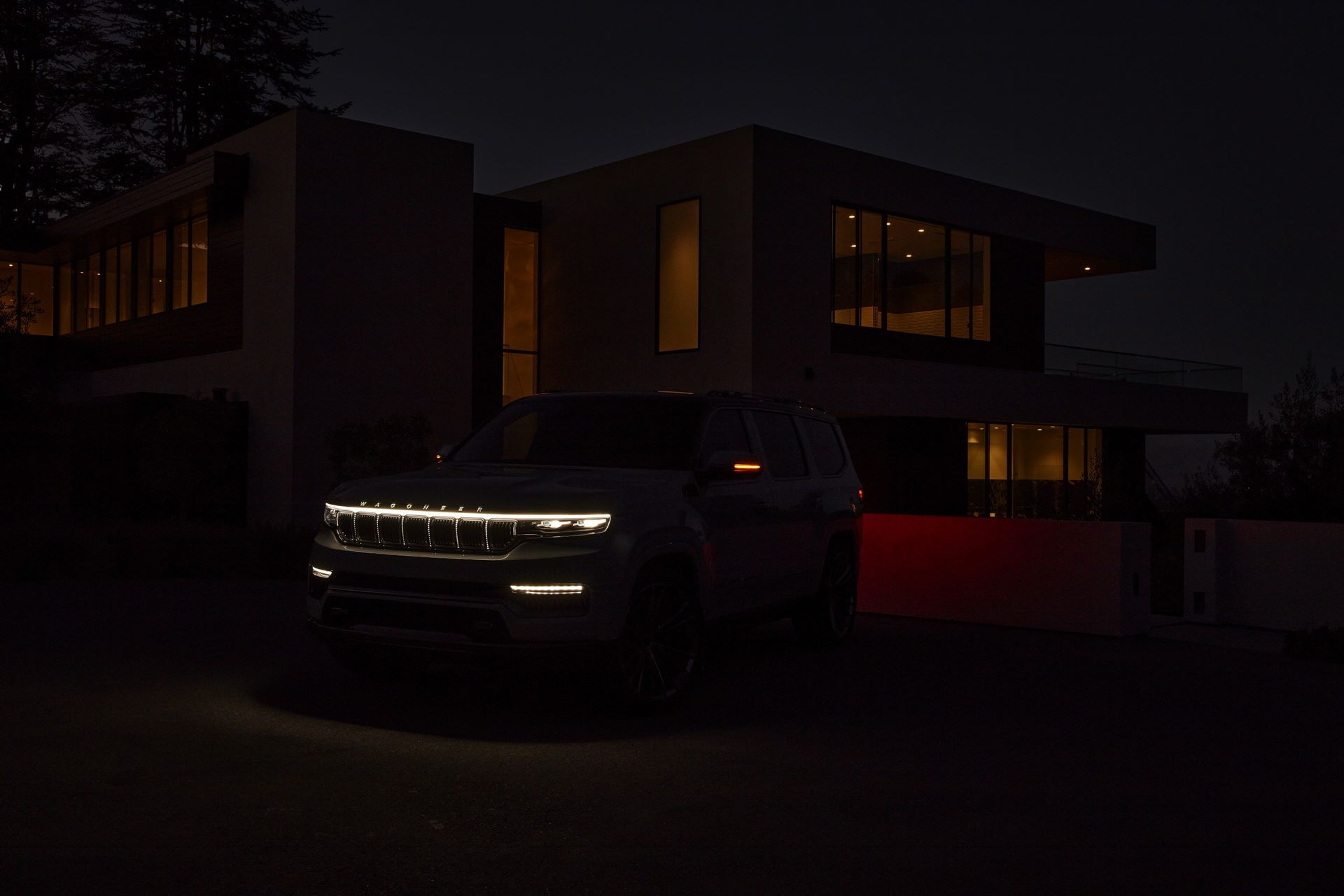 Jeep-Grand-Wagoneer-Concept-24