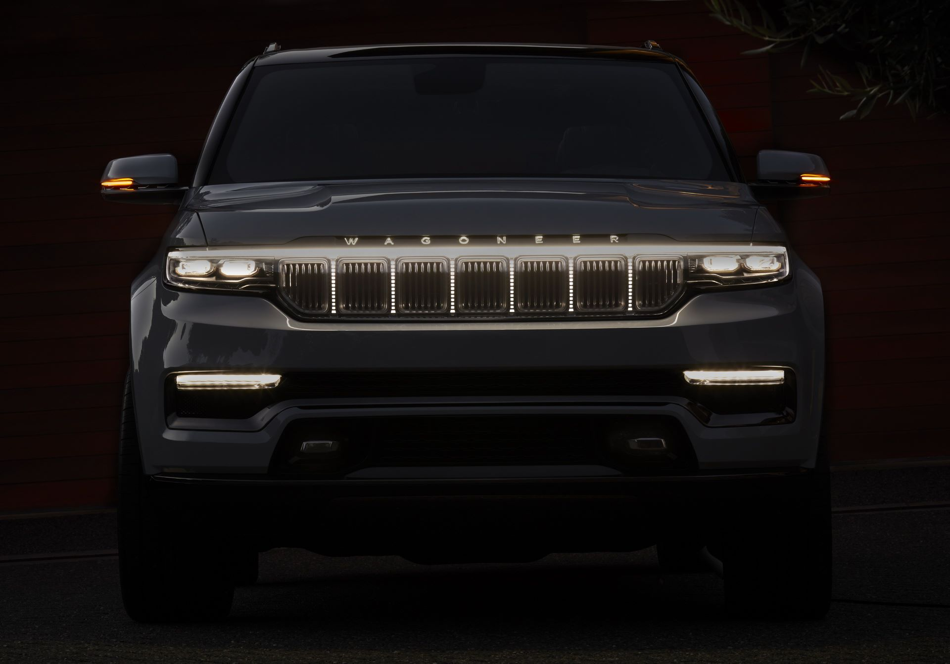 Jeep-Grand-Wagoneer-Concept-25