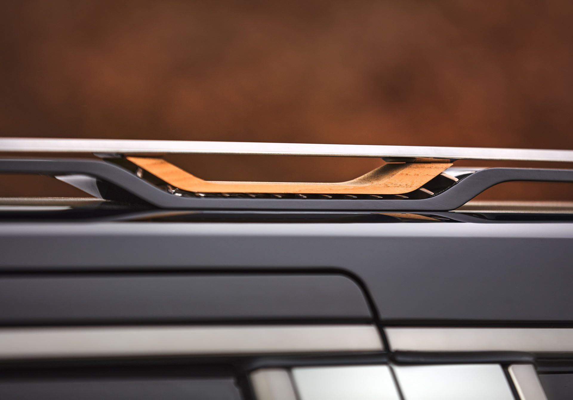 Jeep-Grand-Wagoneer-Concept-30