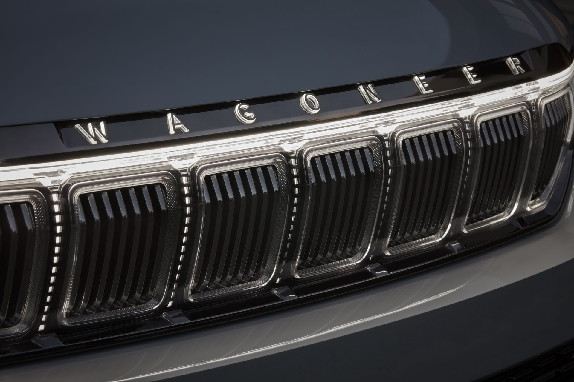 Jeep-Grand-Wagoneer-Concept-36