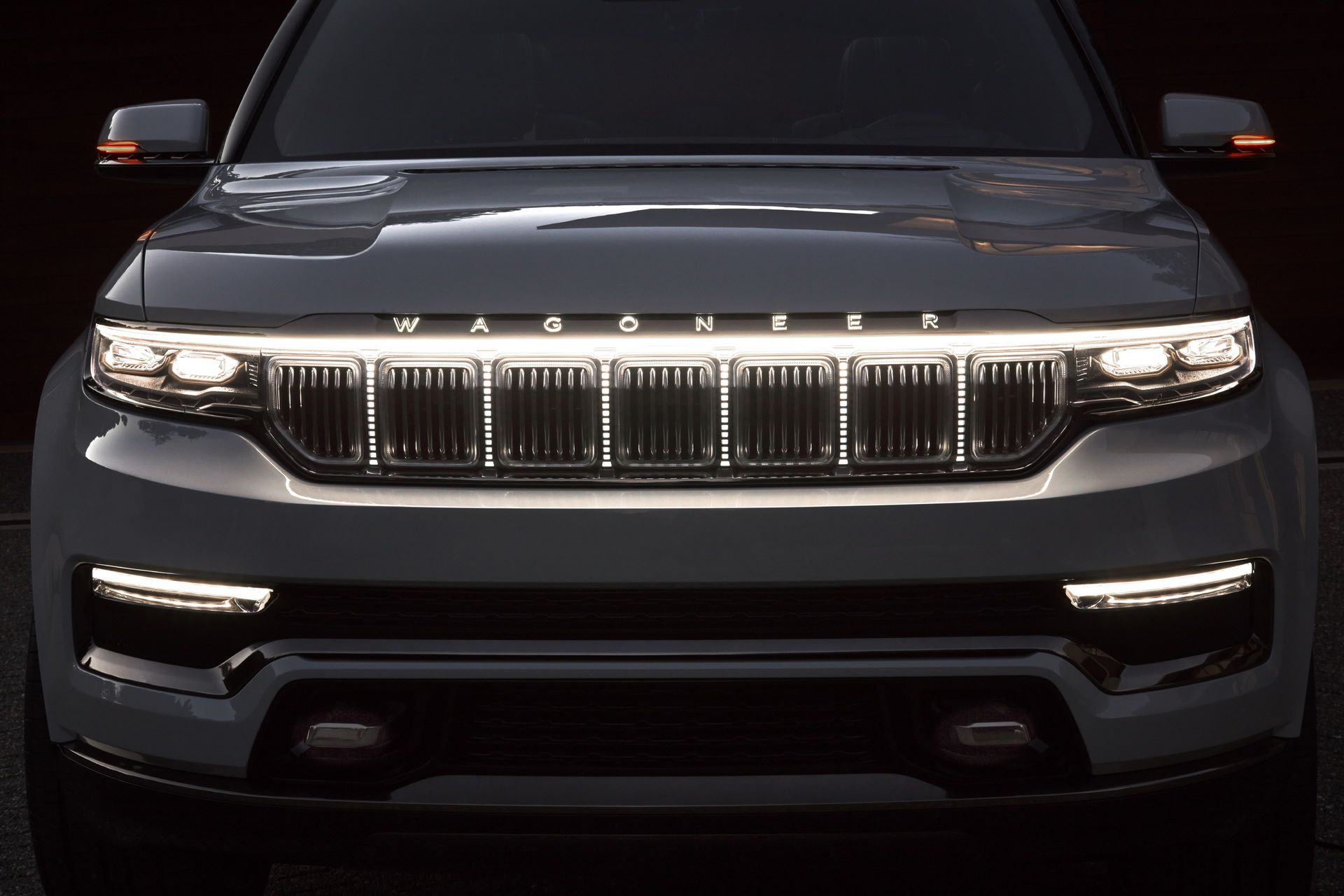 Jeep-Grand-Wagoneer-Concept-39