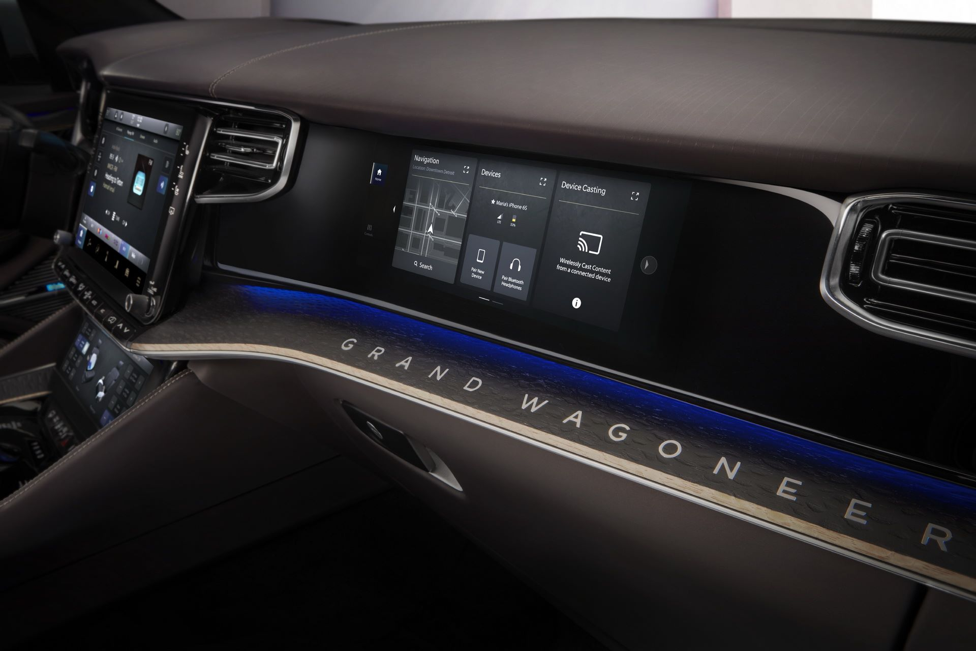Jeep-Grand-Wagoneer-Concept-50