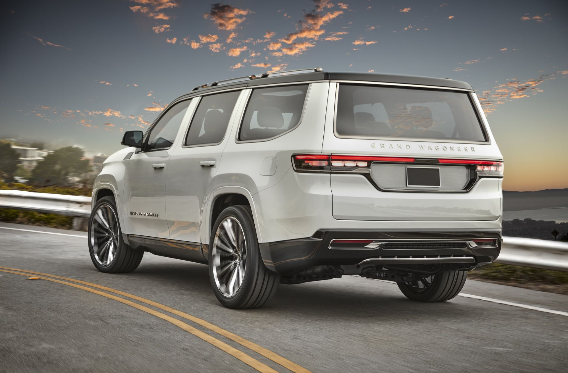 Jeep-Grand-Wagoneer-Concept-8