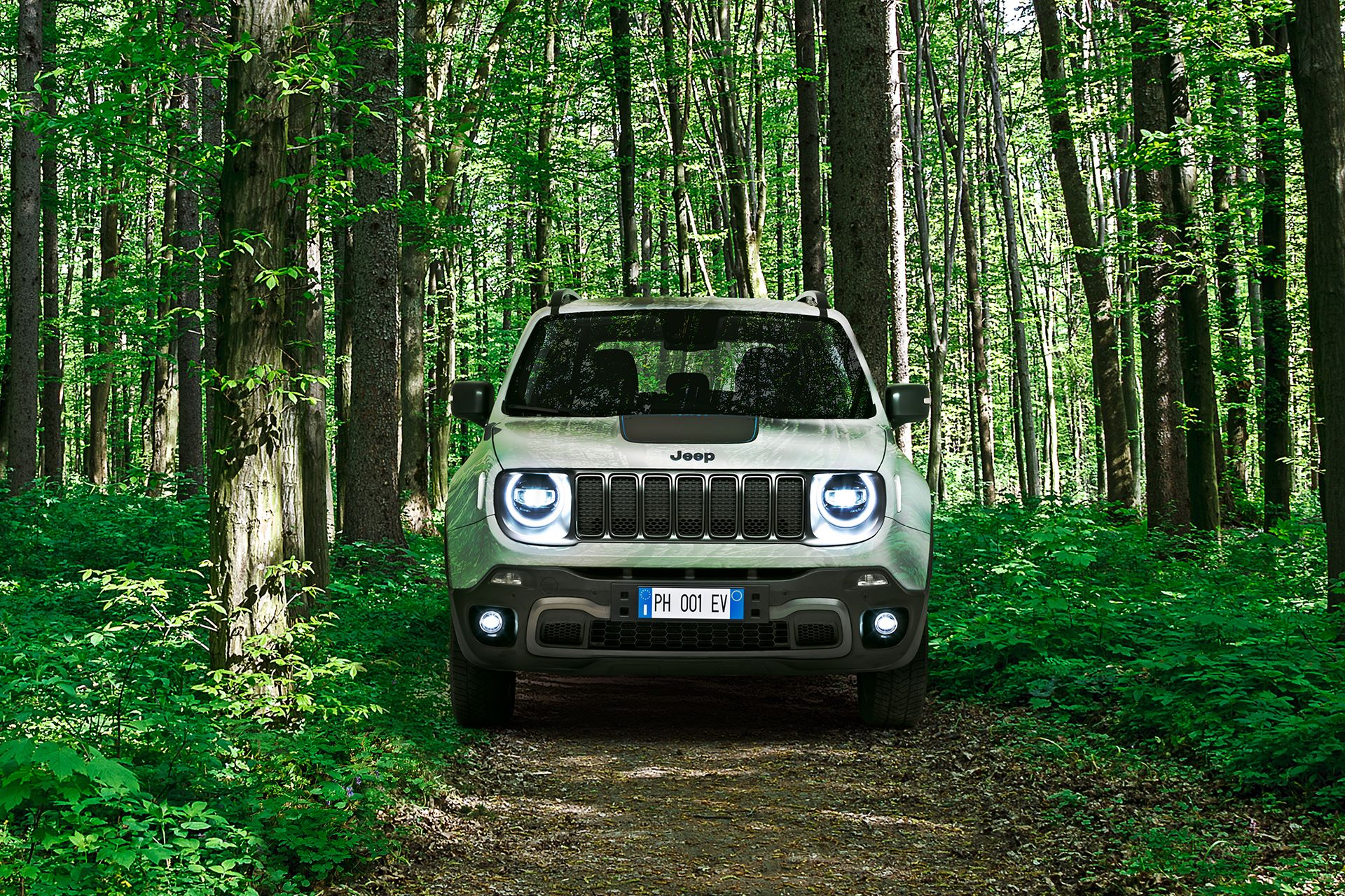 Jeep-Renegade-4xe-Compass-4xe-9