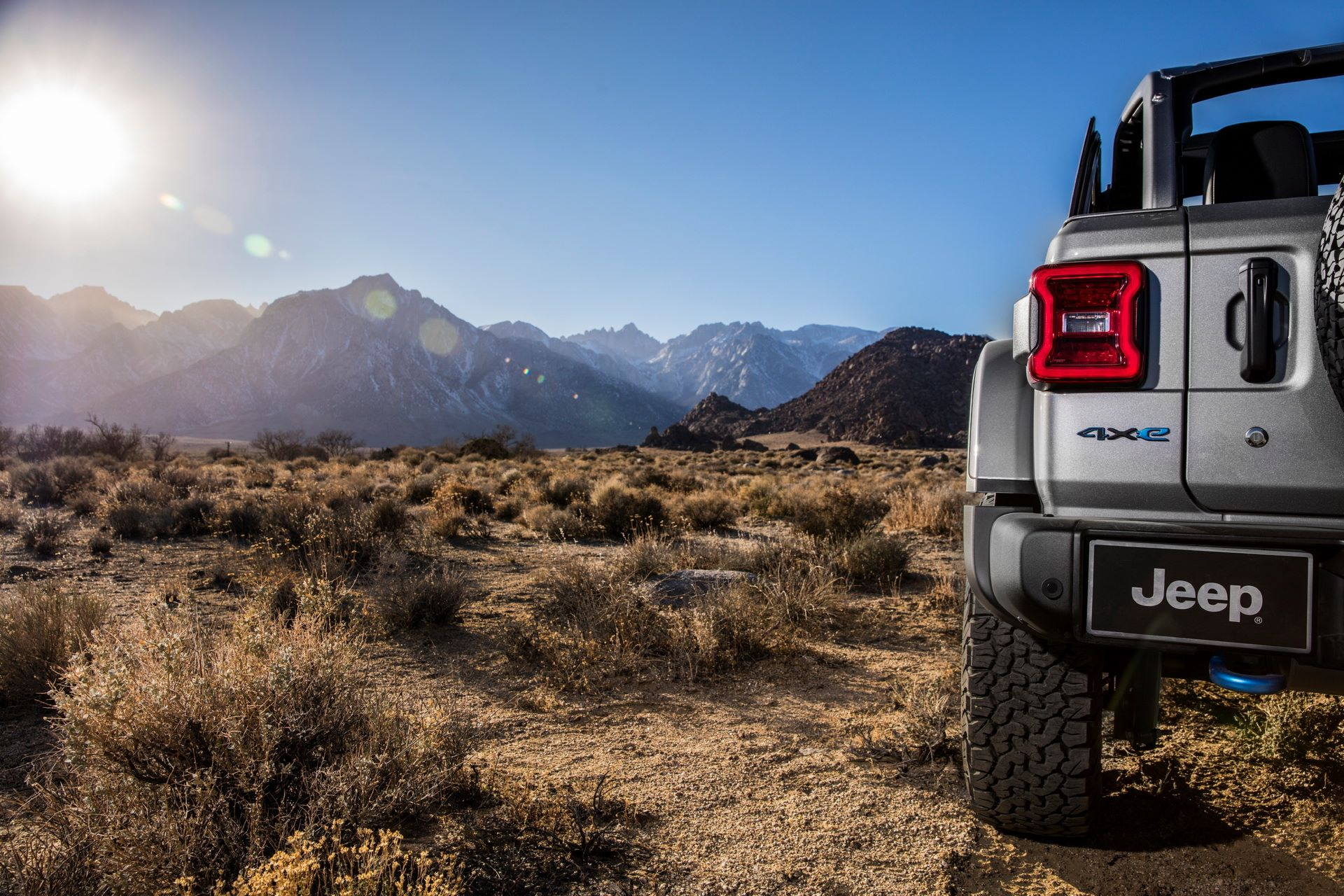 Jeep-Wrangler-4xe-16