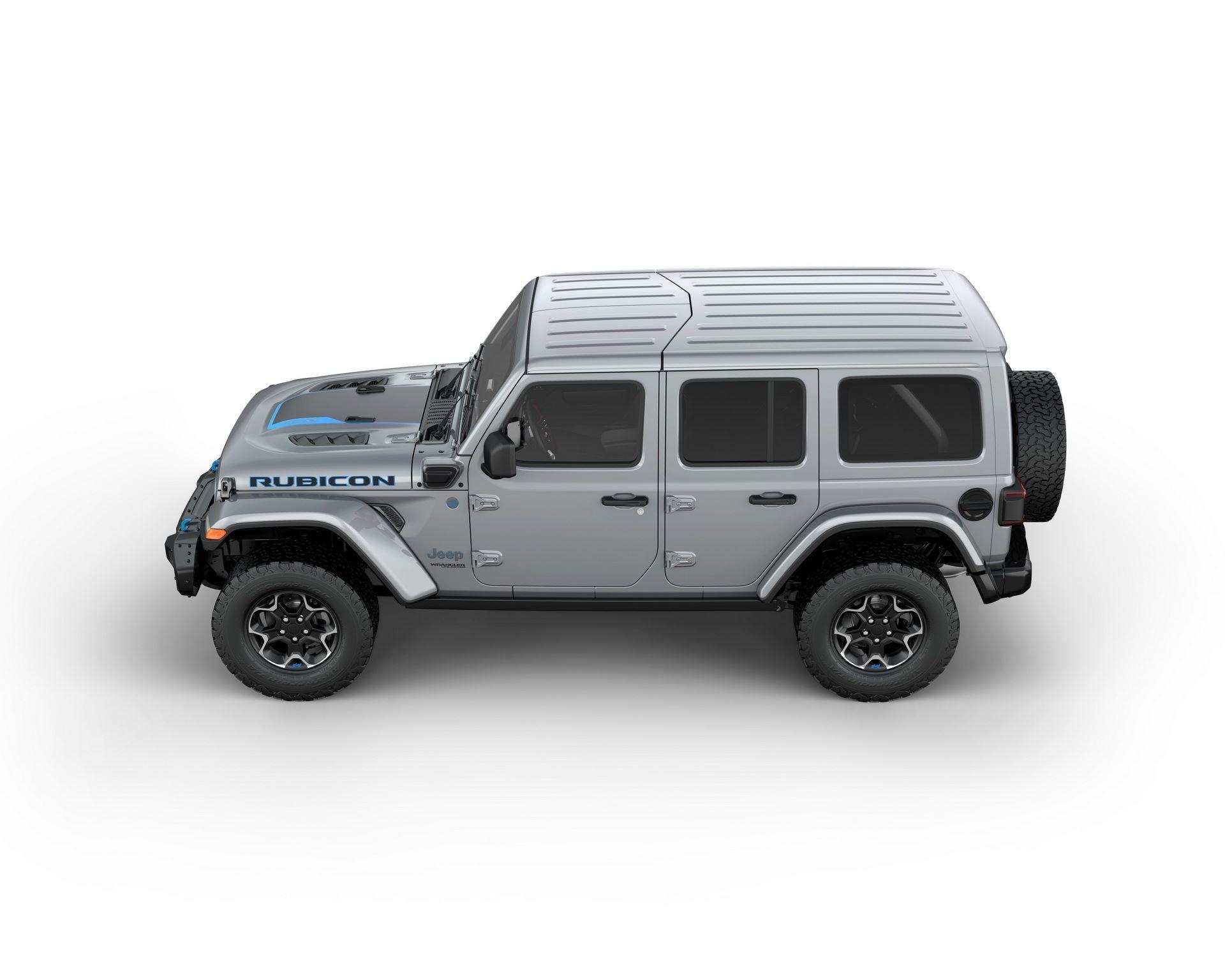 Jeep-Wrangler-4xe-44