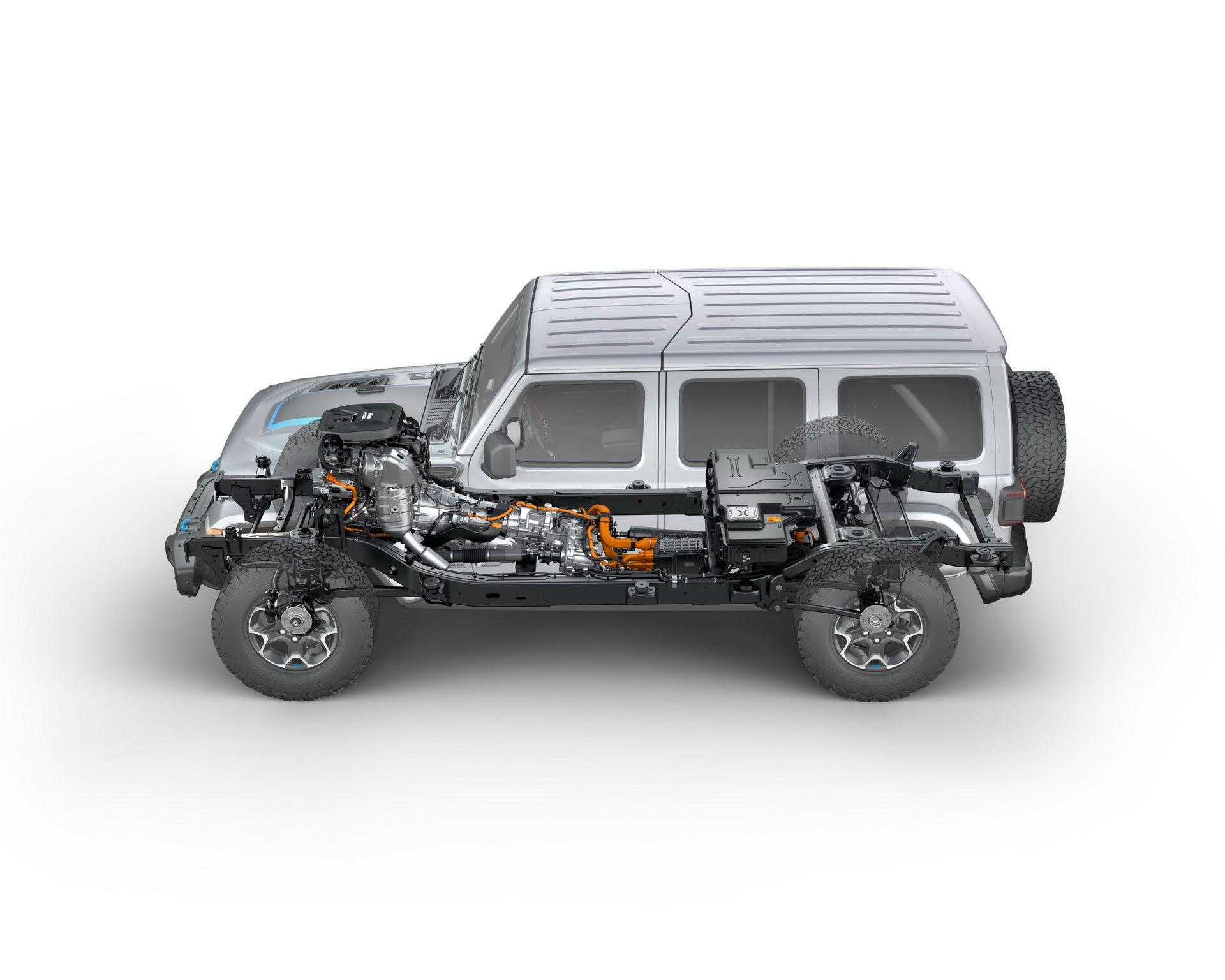 Jeep-Wrangler-4xe-45