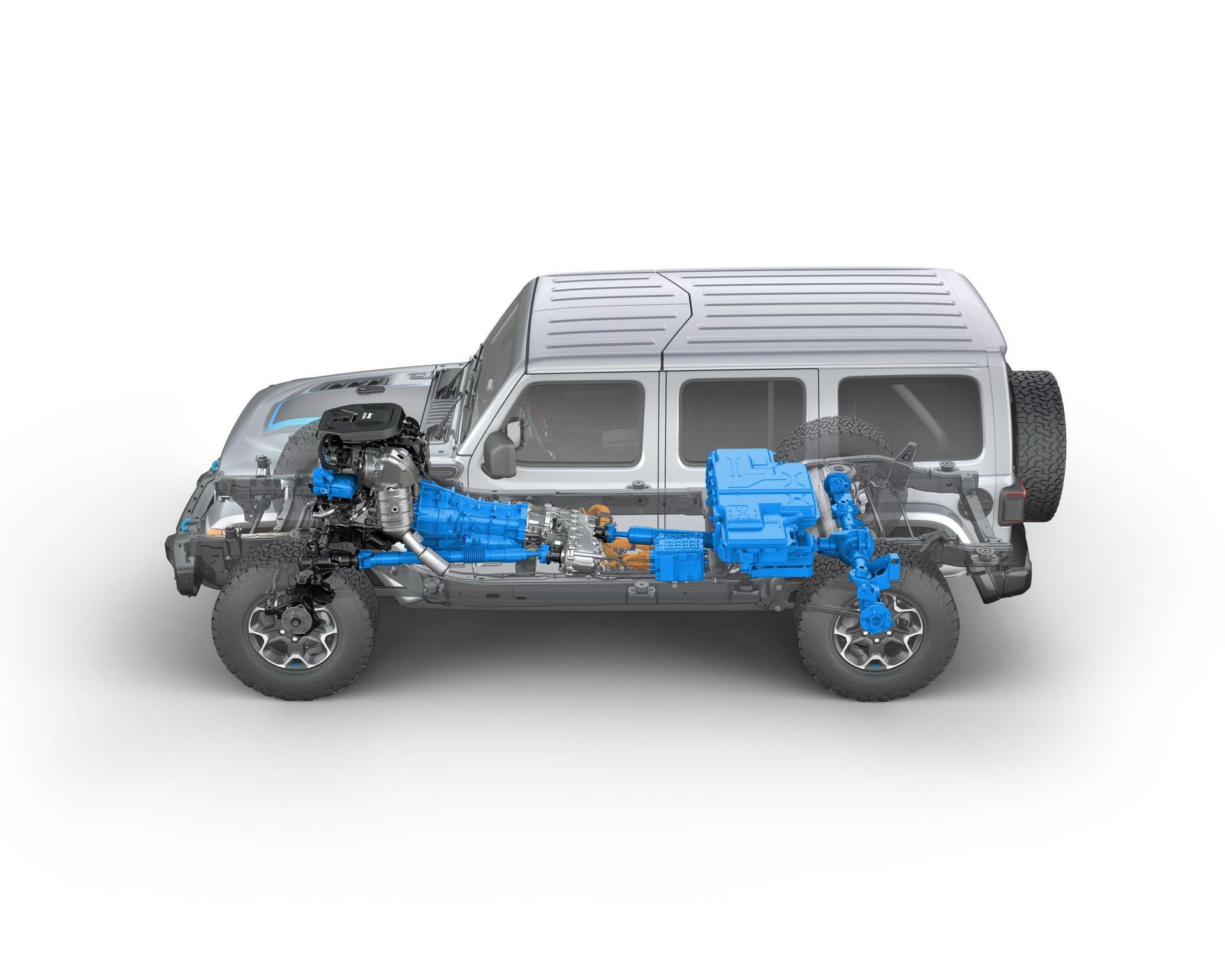 Jeep-Wrangler-4xe-46