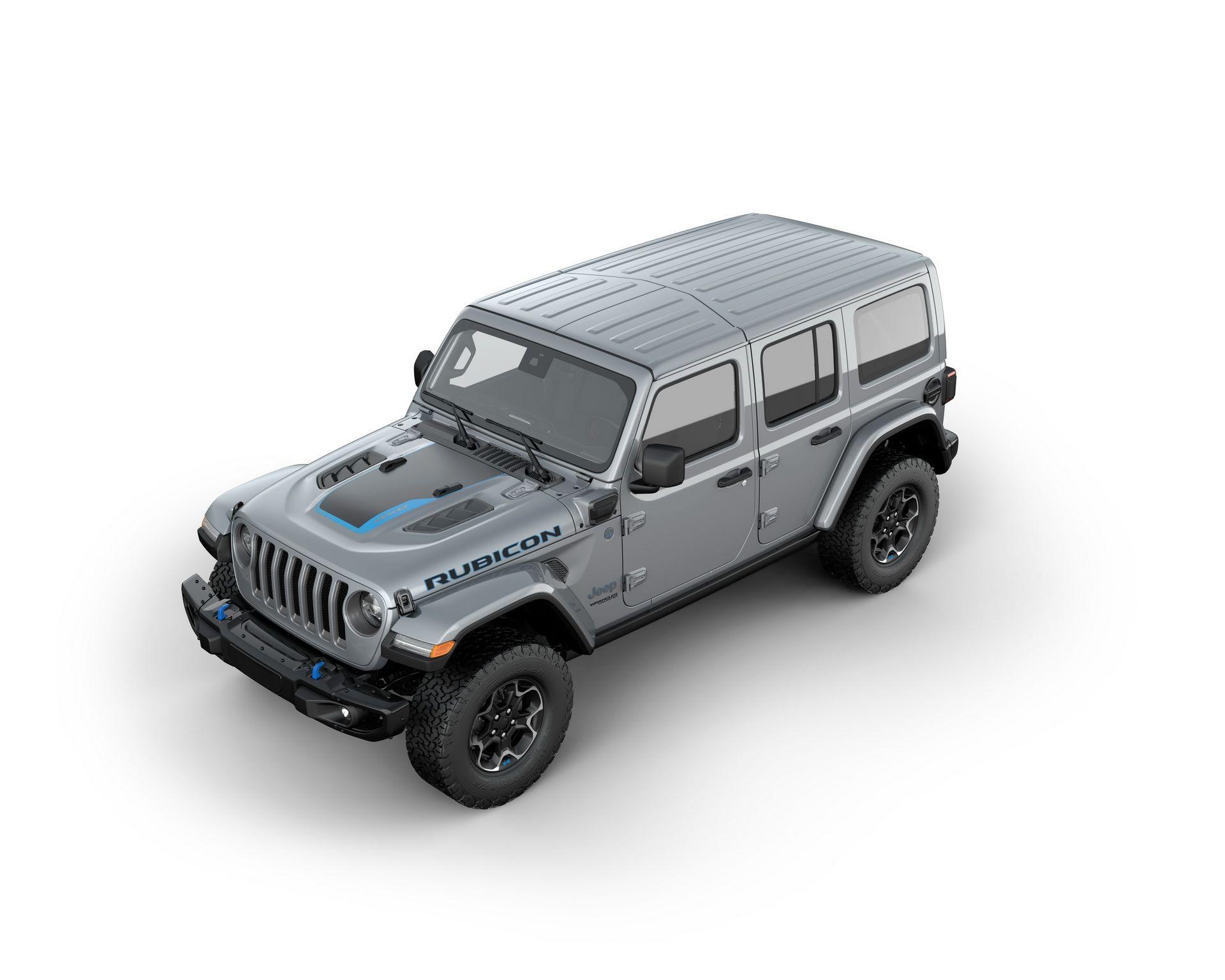 Jeep-Wrangler-4xe-47