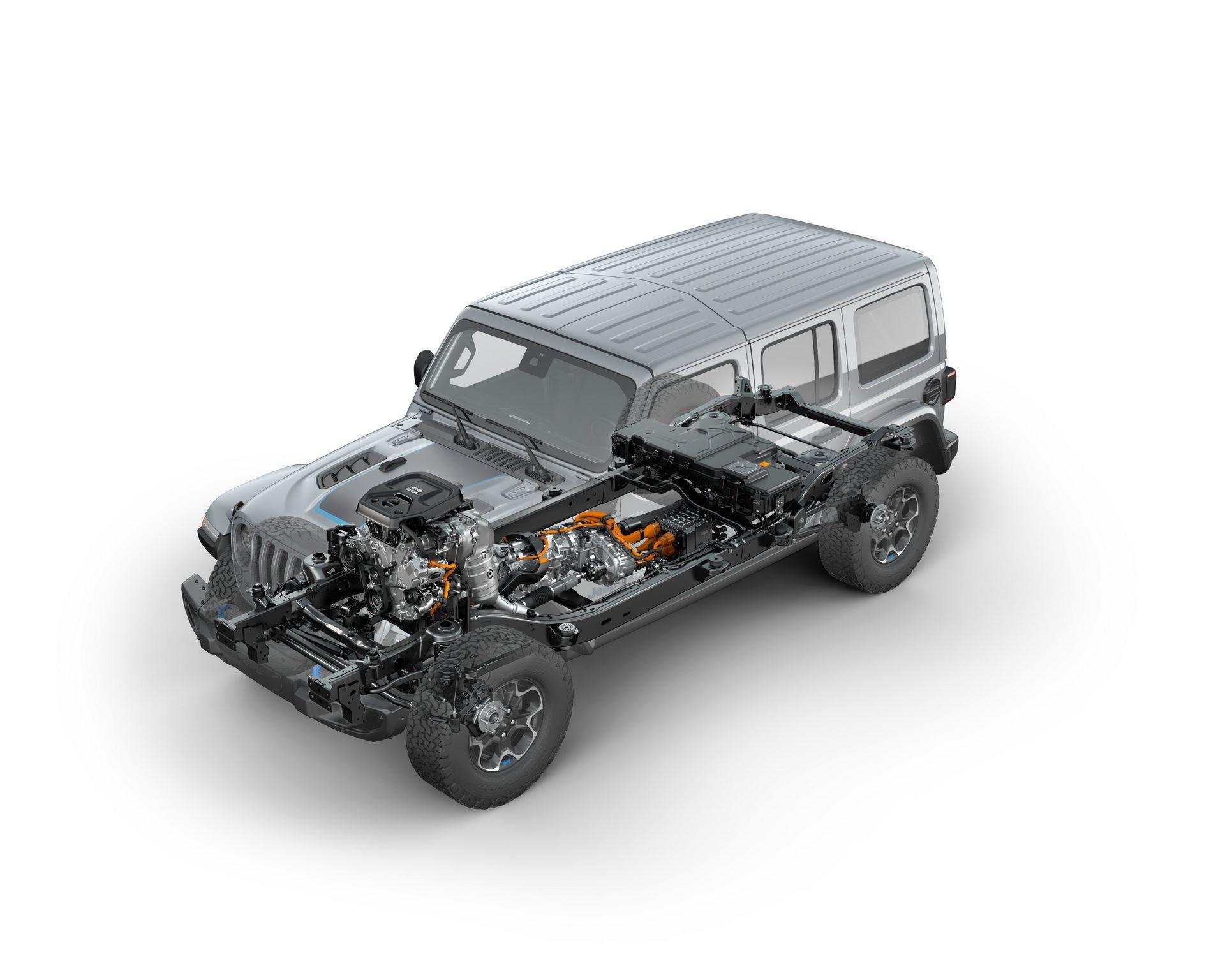 Jeep-Wrangler-4xe-48