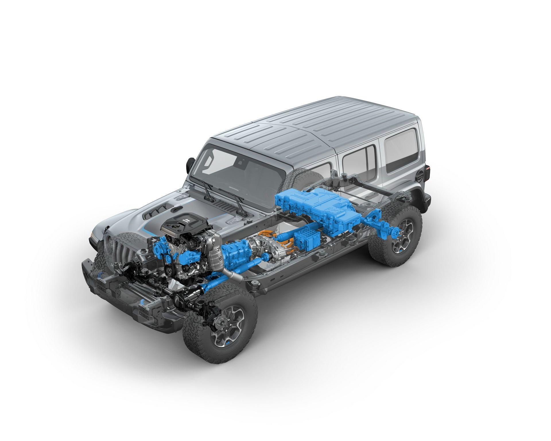 Jeep-Wrangler-4xe-49