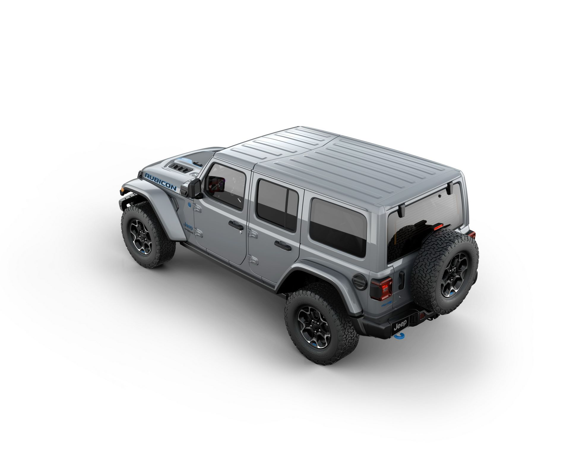 Jeep-Wrangler-4xe-50