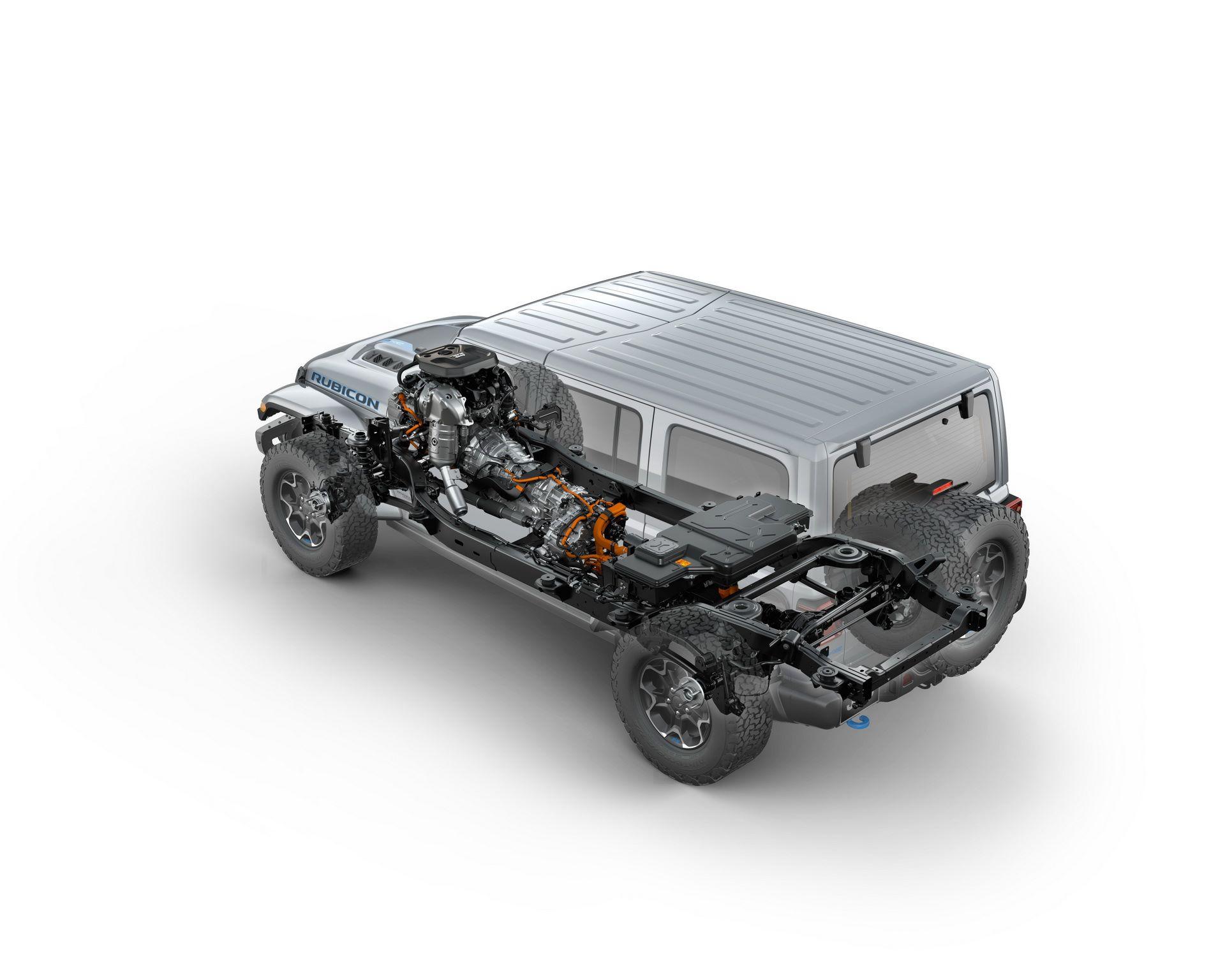Jeep-Wrangler-4xe-51