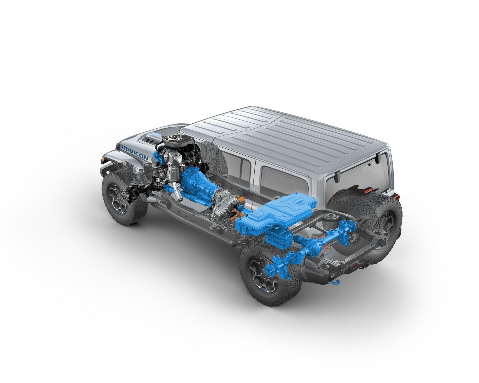 Jeep-Wrangler-4xe-52