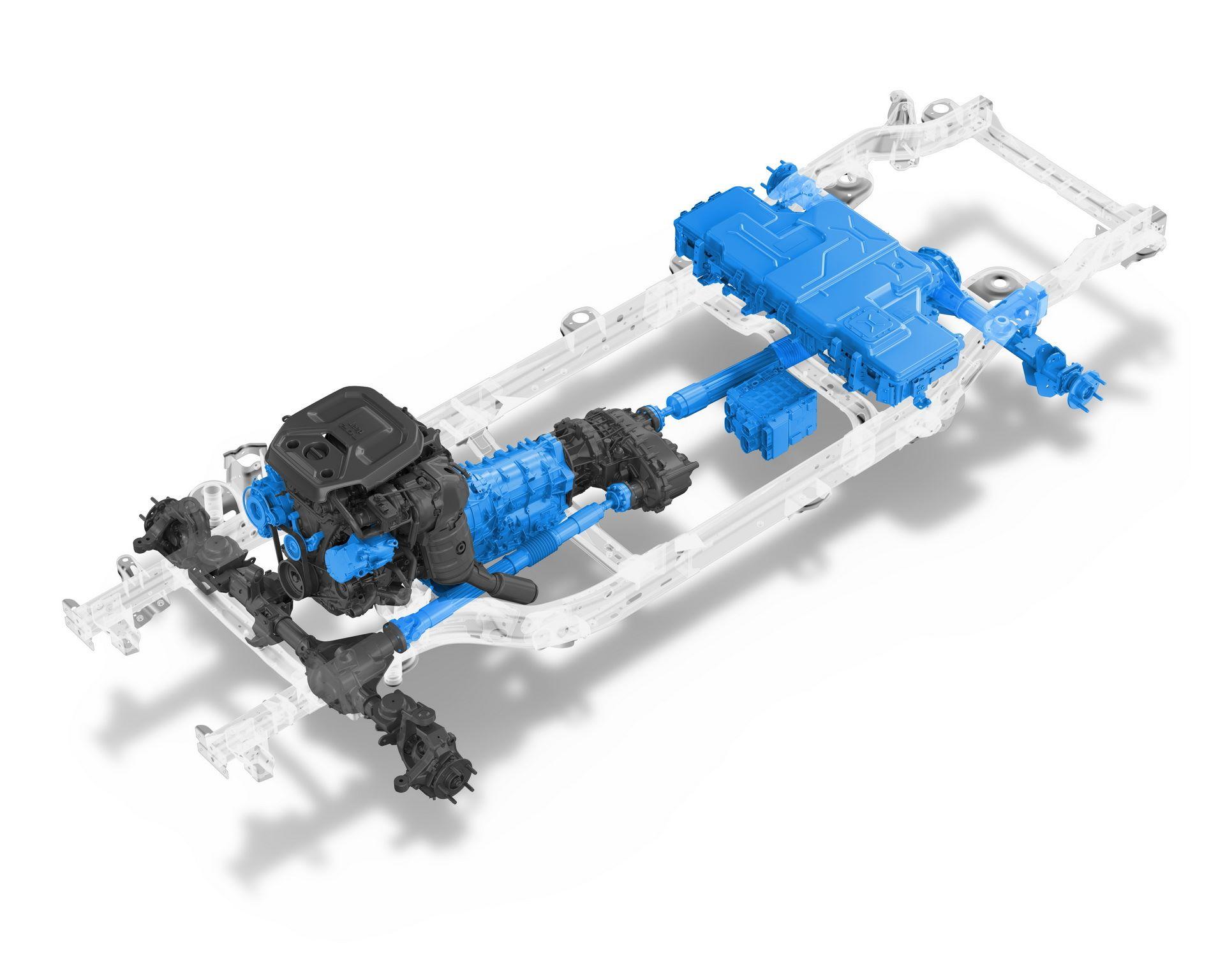 Jeep-Wrangler-4xe-54