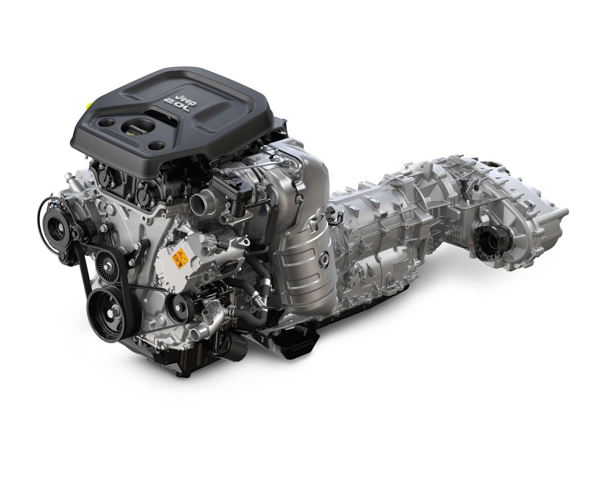 Jeep-Wrangler-4xe-55
