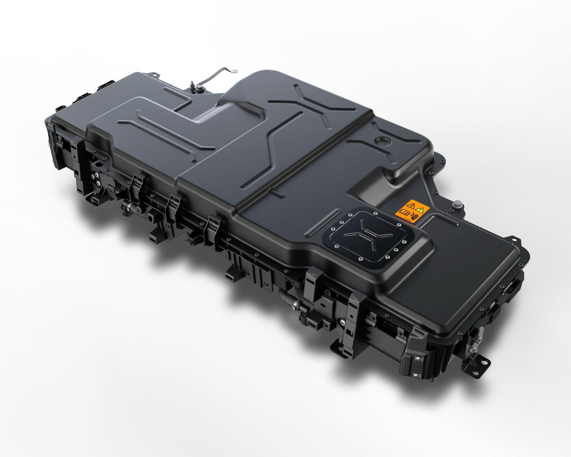 Jeep-Wrangler-4xe-57