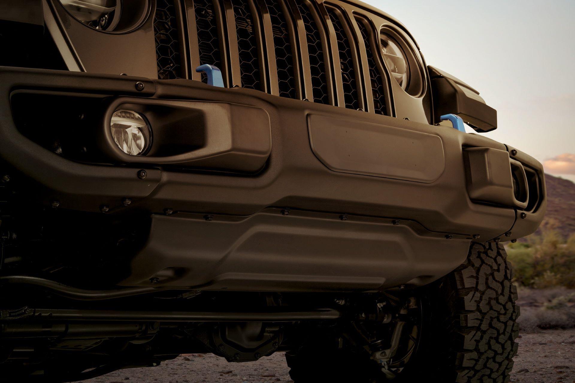 Jeep-Wrangler-4xe-61