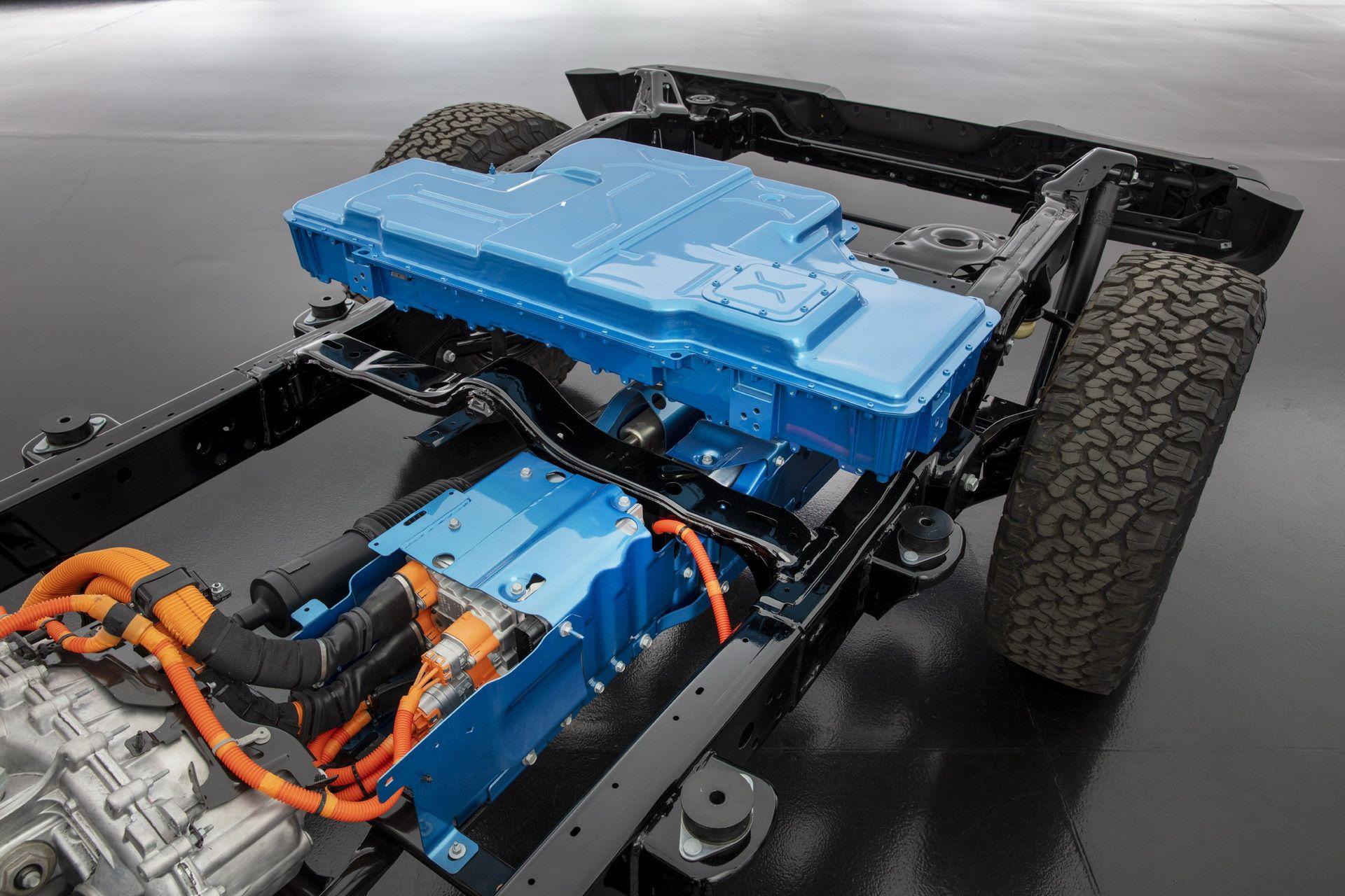 Jeep-Wrangler-4xe-68