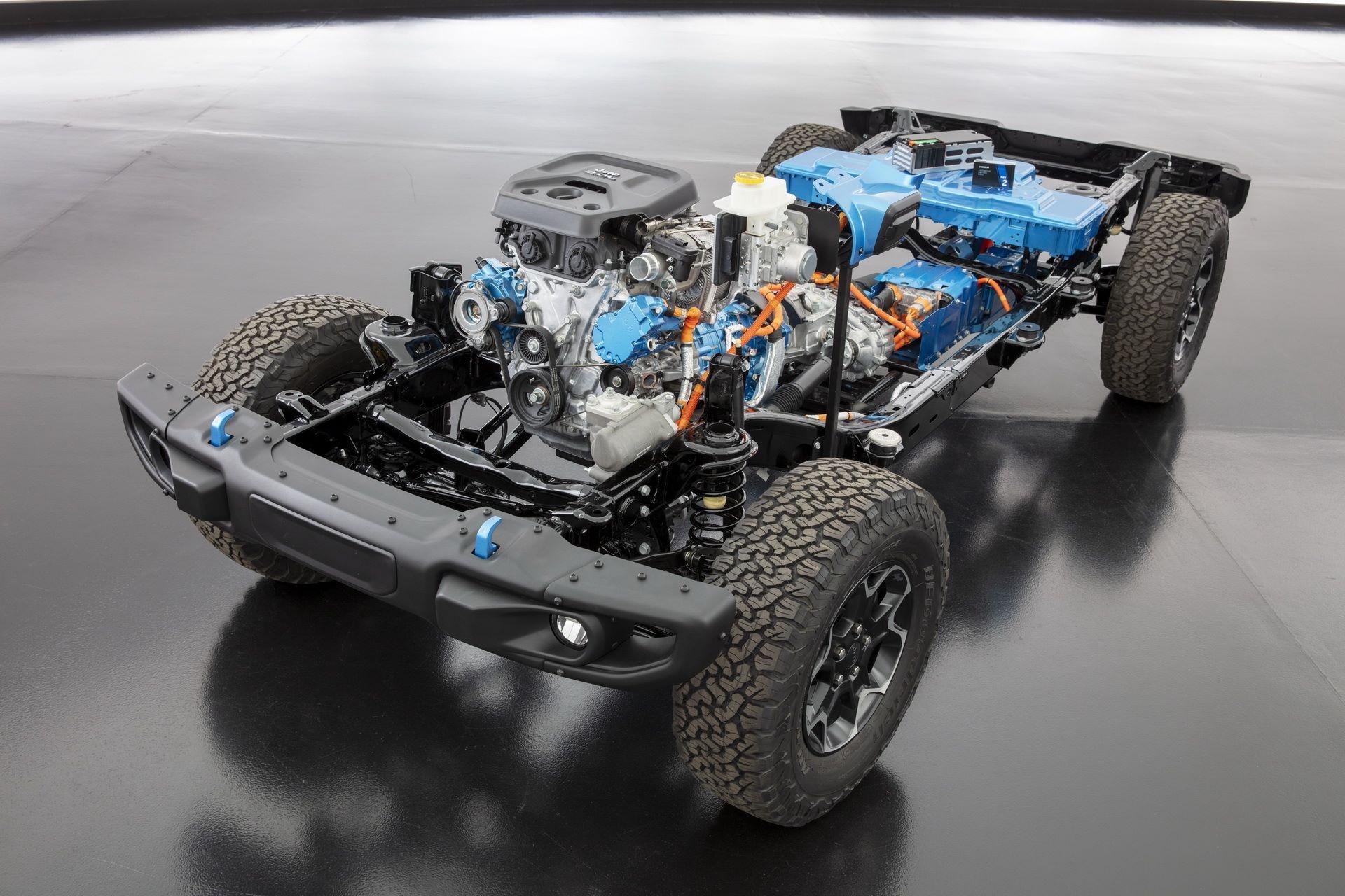 Jeep-Wrangler-4xe-72