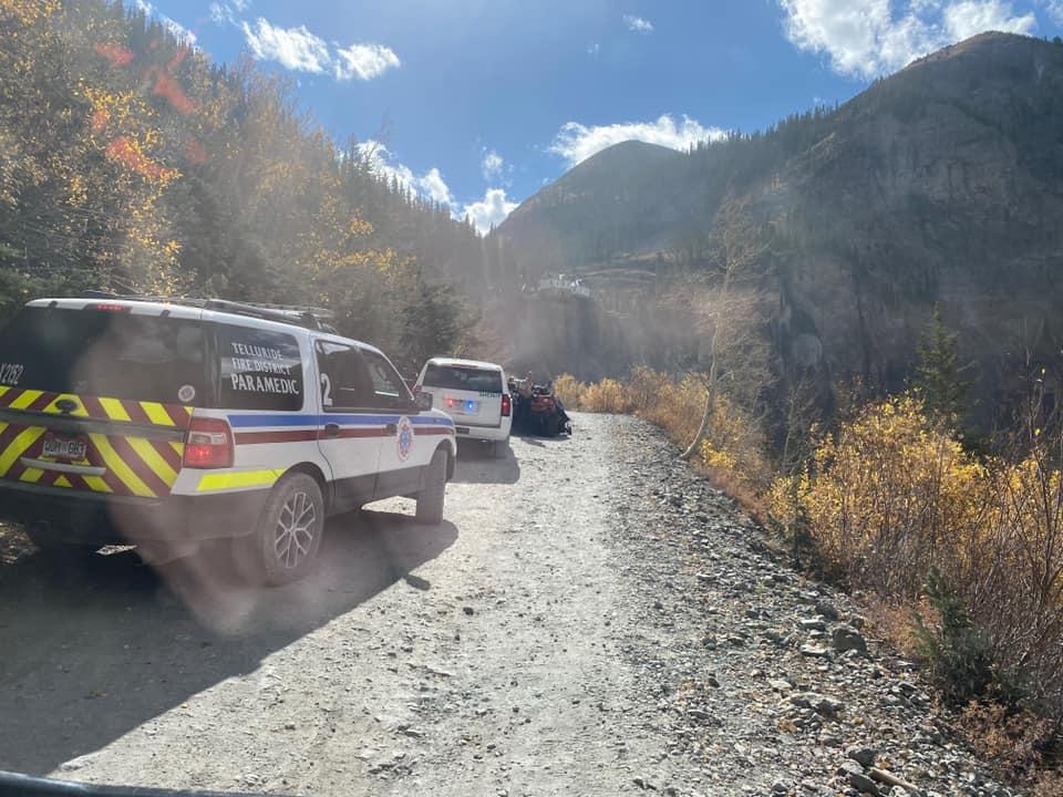 Jeep-Wrangler-Black-Bear-Pass-1