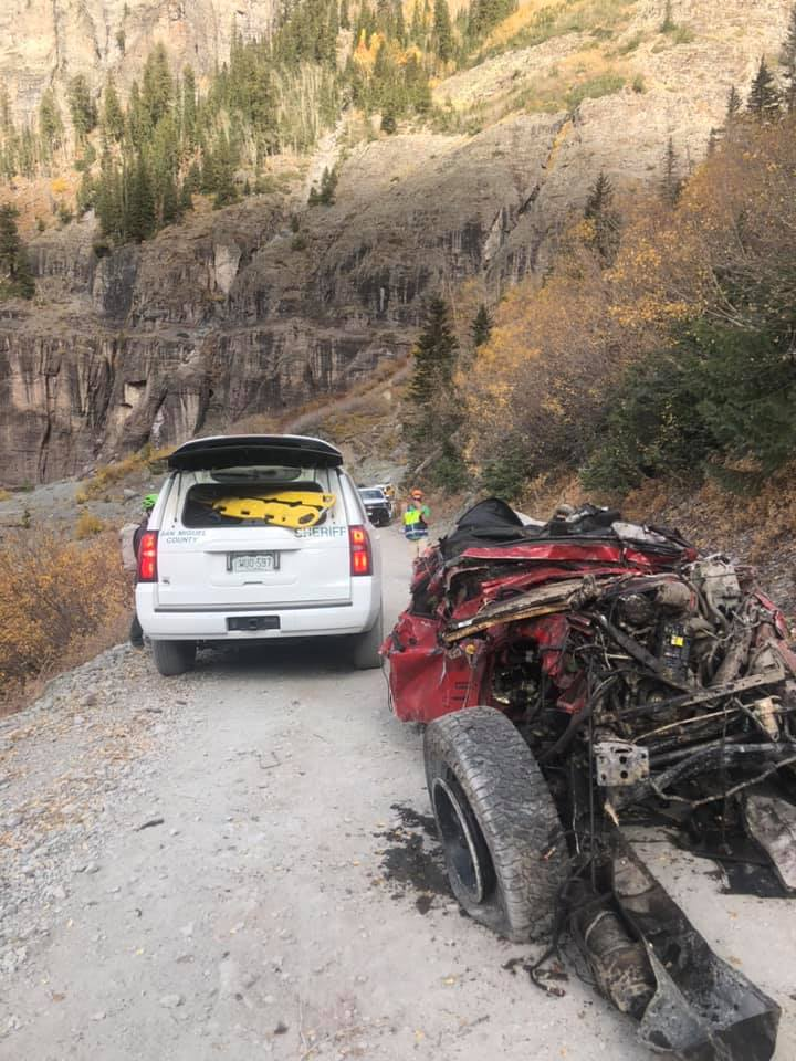 Jeep-Wrangler-Black-Bear-Pass-3