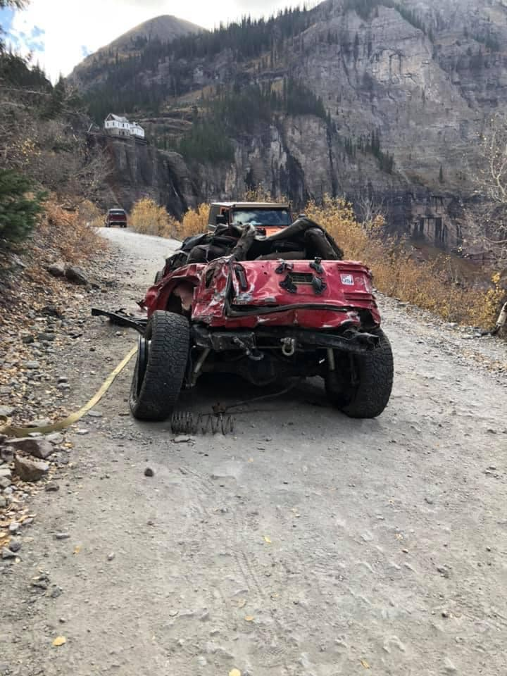 Jeep-Wrangler-Black-Bear-Pass-5