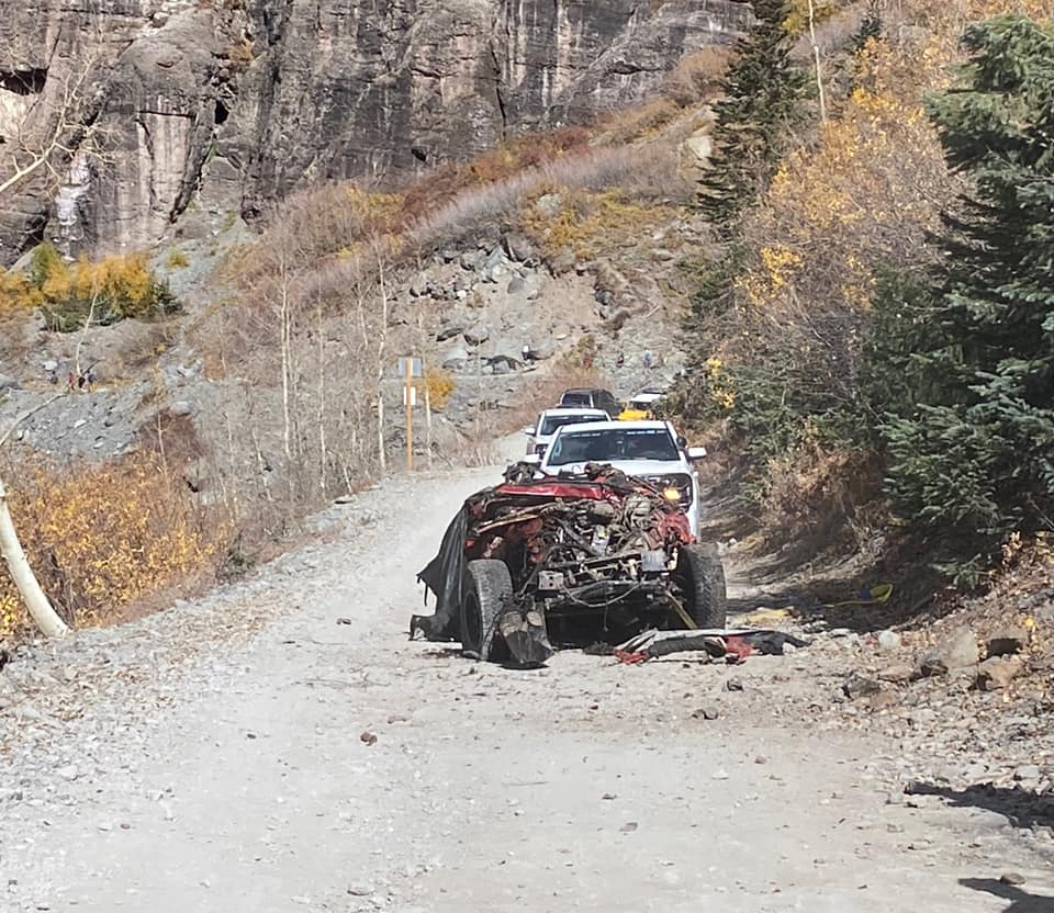 Jeep-Wrangler-Black-Bear-Pass