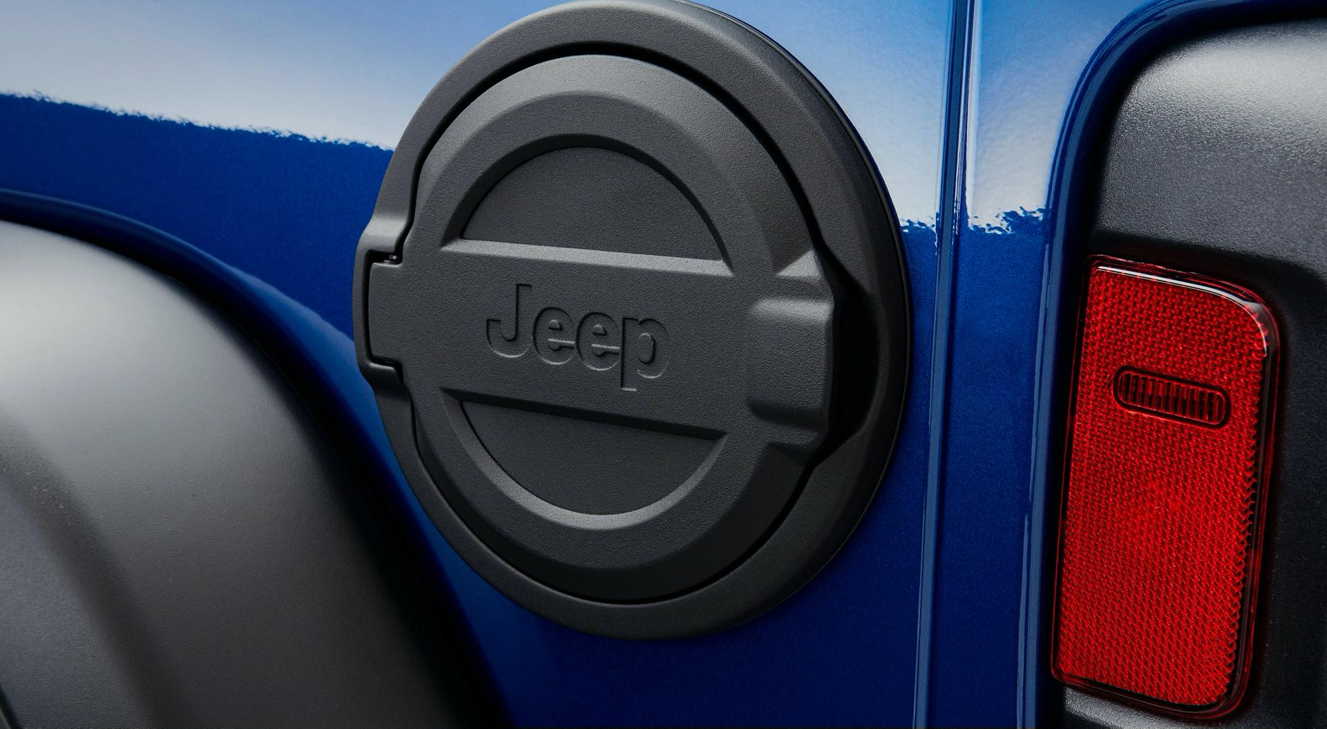 Jeep-Wrangler-JPP-20-Limited-Edition-10