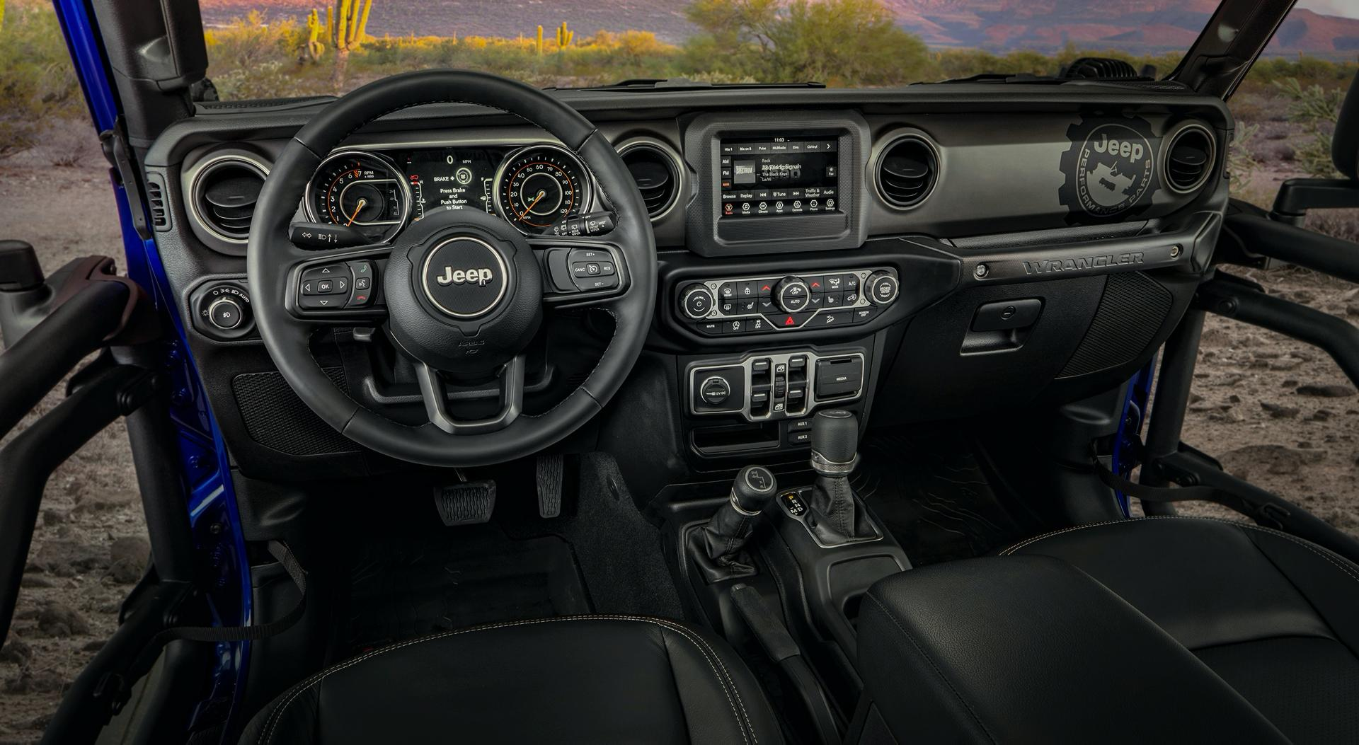 Jeep-Wrangler-JPP-20-Limited-Edition-11