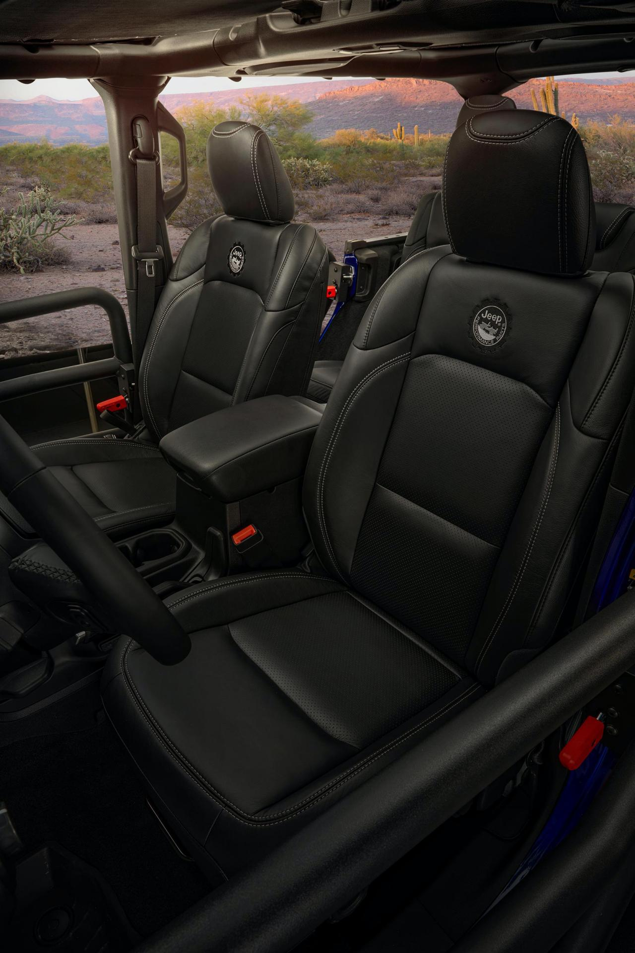 Jeep-Wrangler-JPP-20-Limited-Edition-12