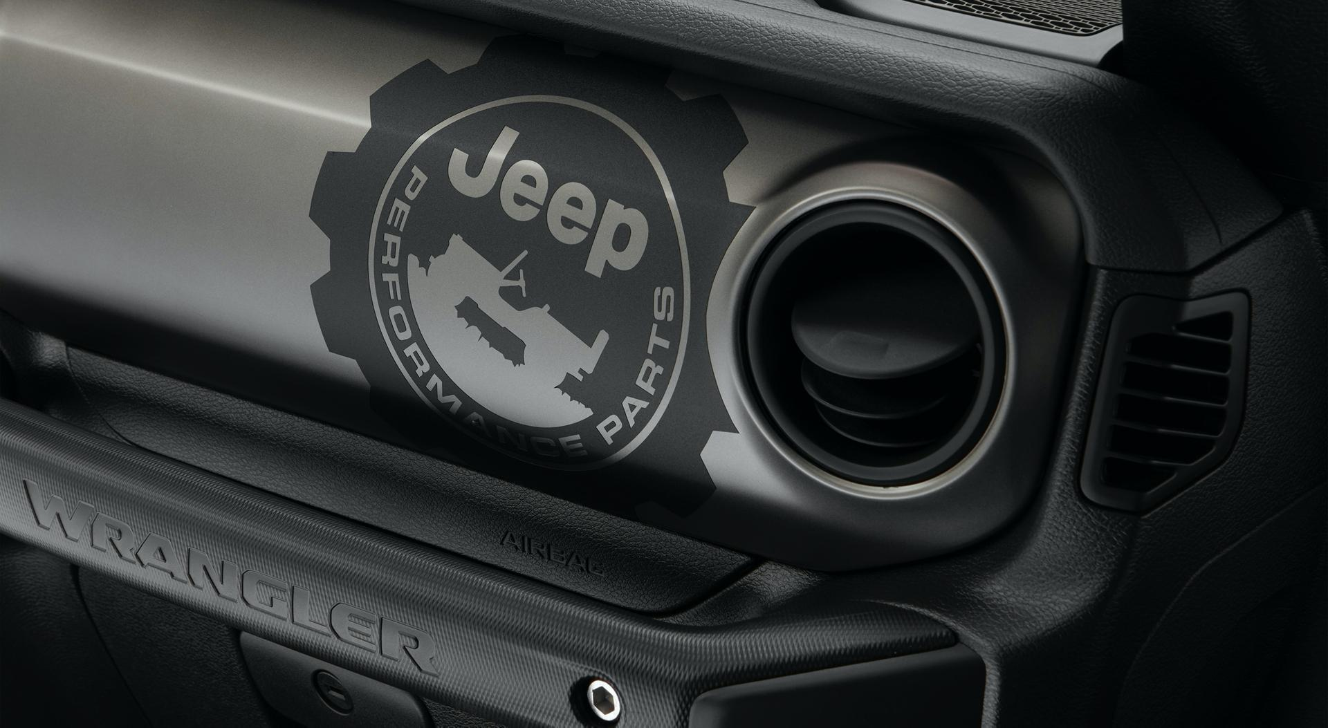 Jeep-Wrangler-JPP-20-Limited-Edition-13