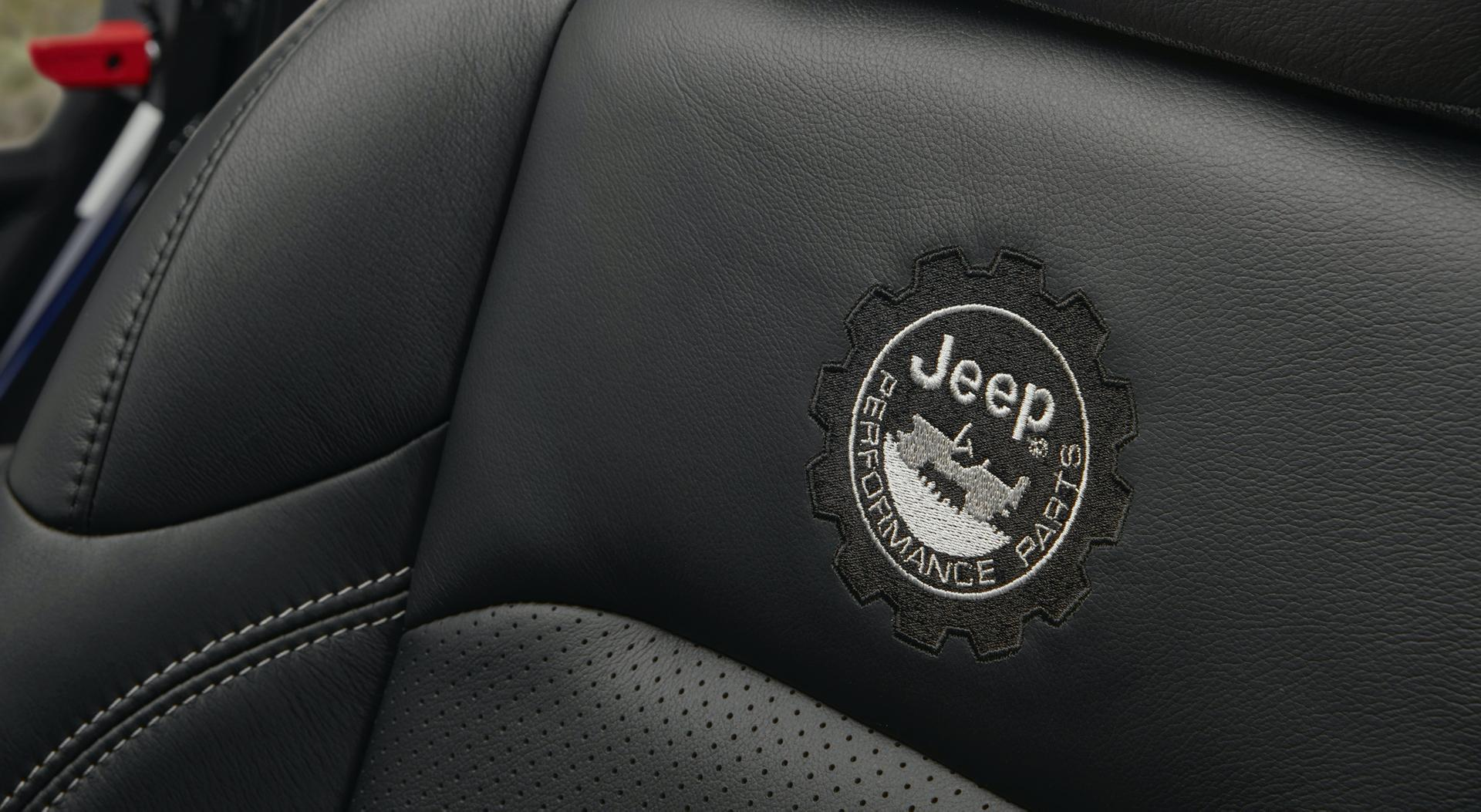 Jeep-Wrangler-JPP-20-Limited-Edition-14