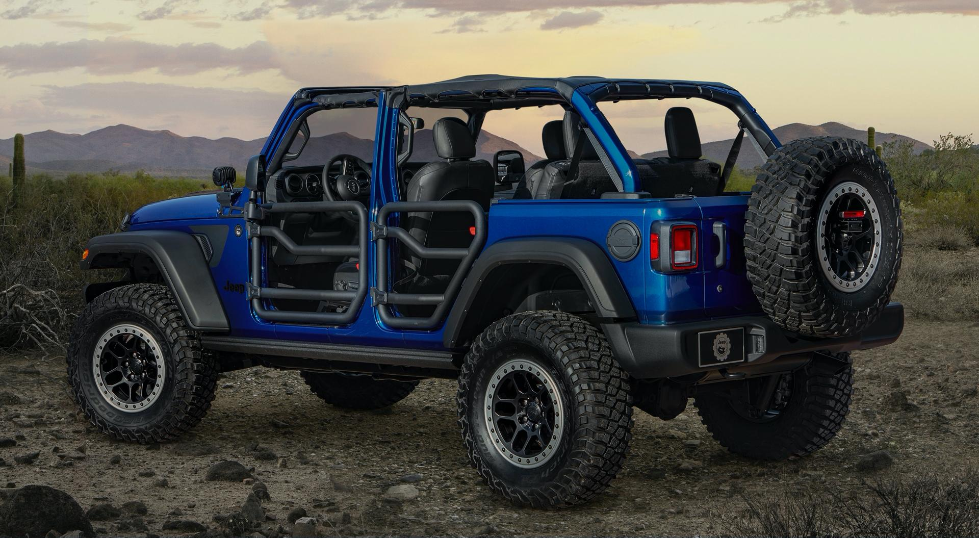 Jeep-Wrangler-JPP-20-Limited-Edition-2