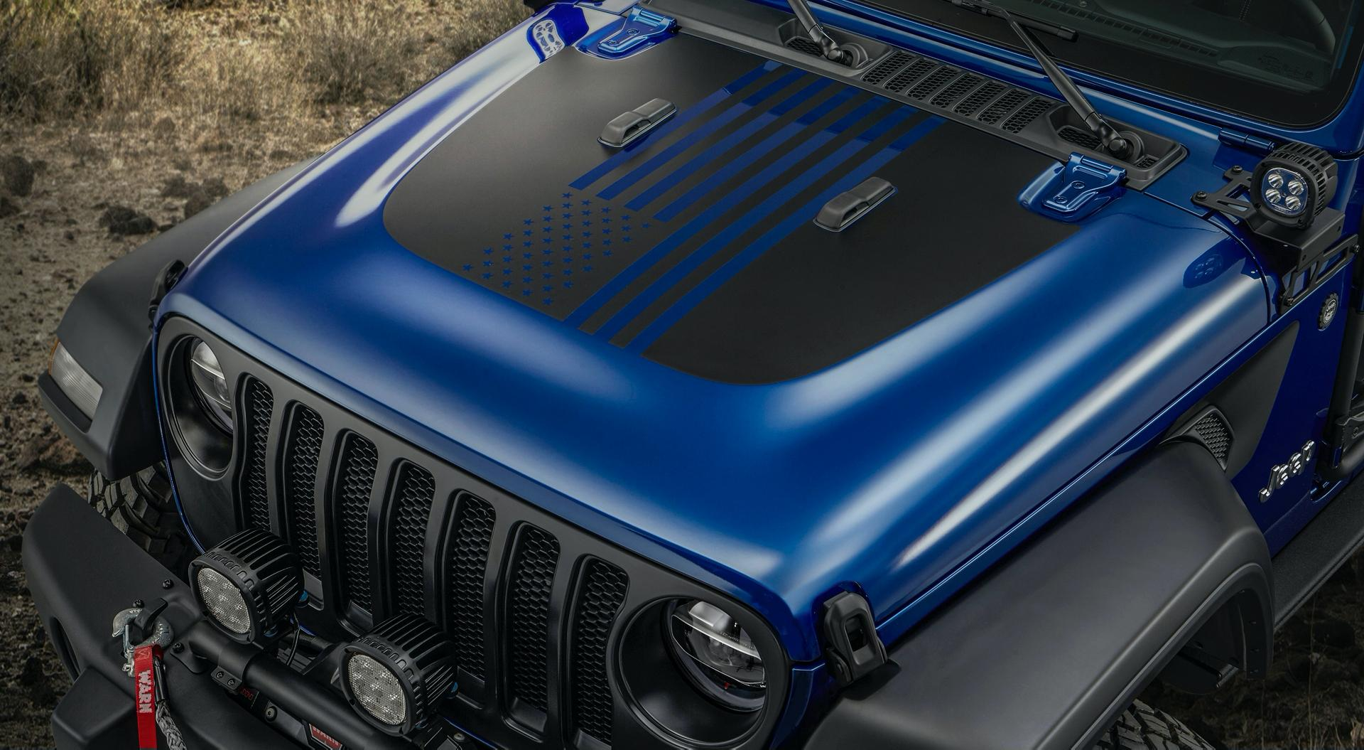 Jeep-Wrangler-JPP-20-Limited-Edition-3