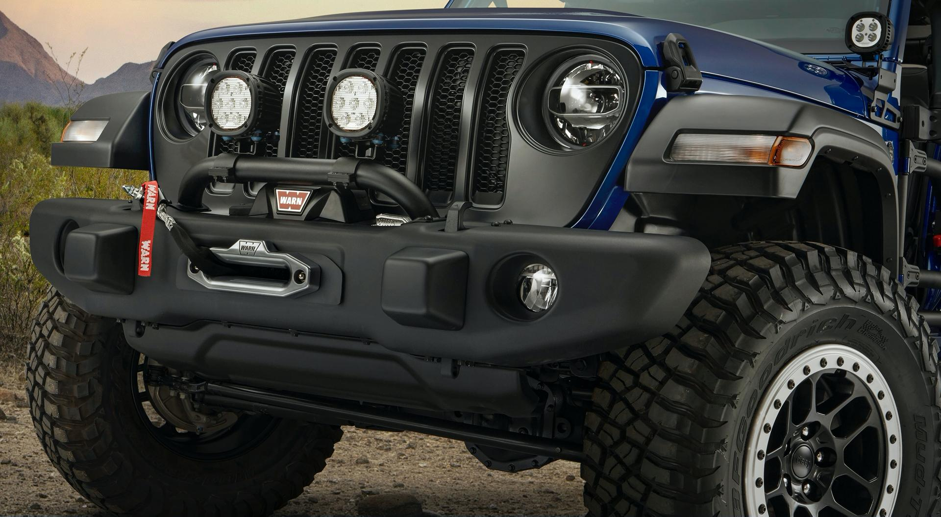 Jeep-Wrangler-JPP-20-Limited-Edition-4