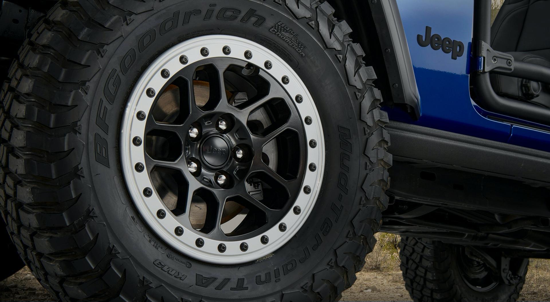 Jeep-Wrangler-JPP-20-Limited-Edition-7